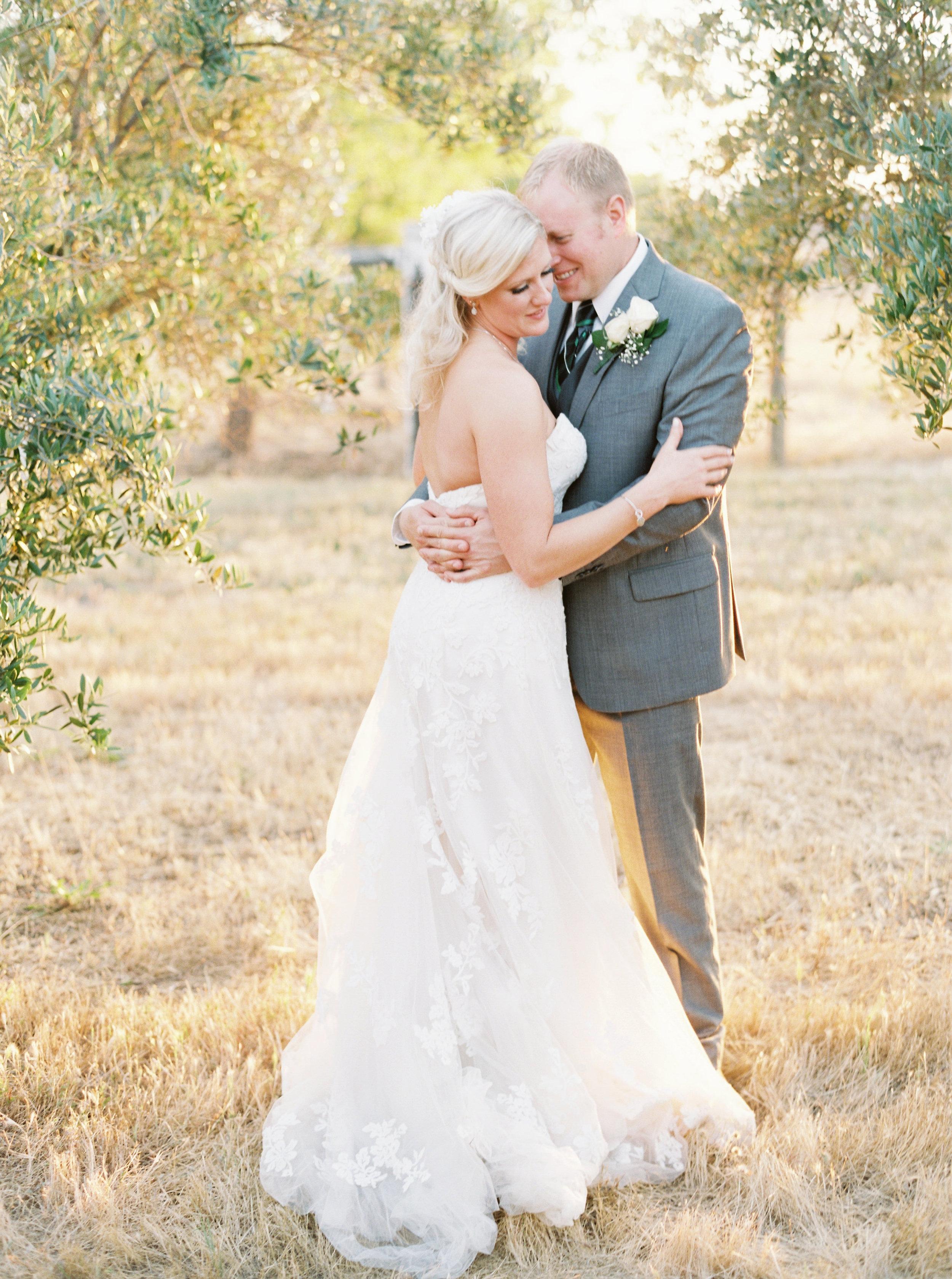wolfe-heights-event-center-wedding-sacramento-california-wedding-44.jpg
