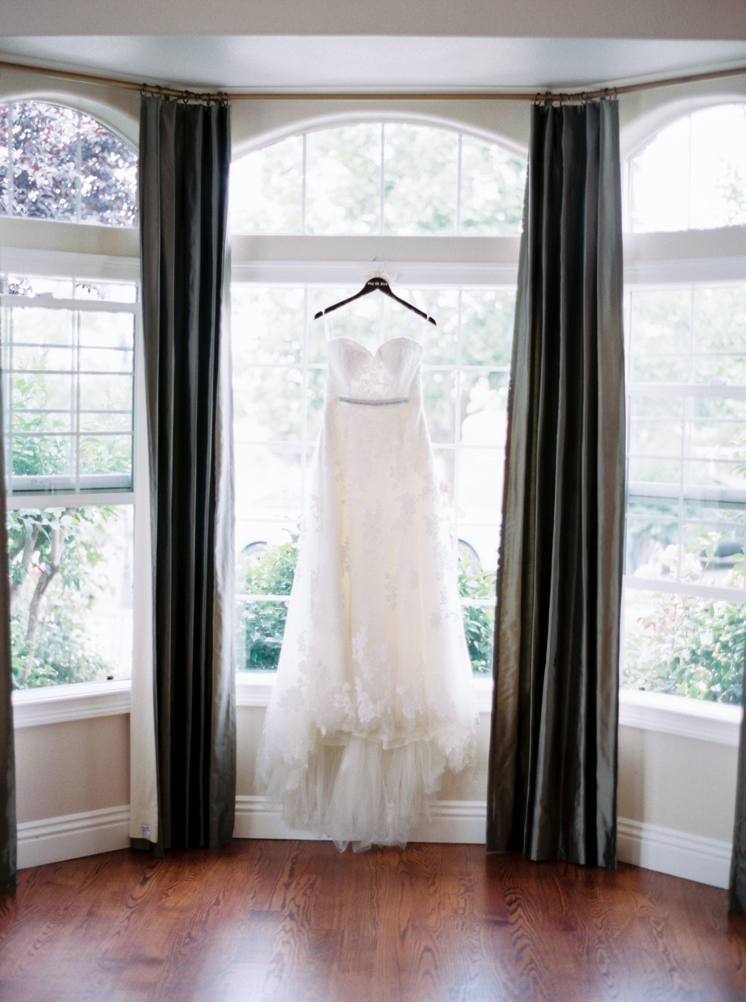 wolfe-heights-event-center-wedding-1-15.jpg