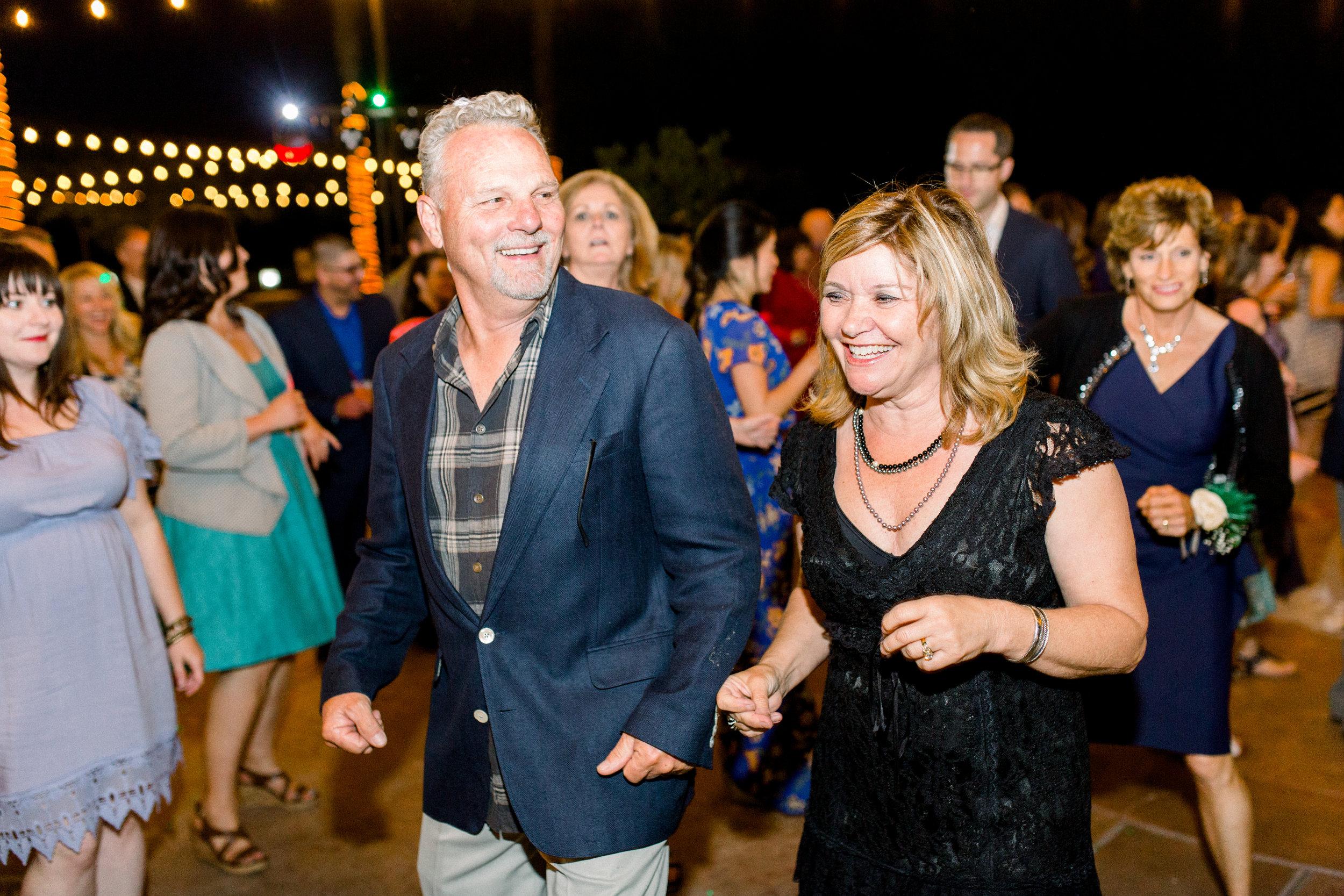 wolfe-heights-event-center-wedding-4.jpg