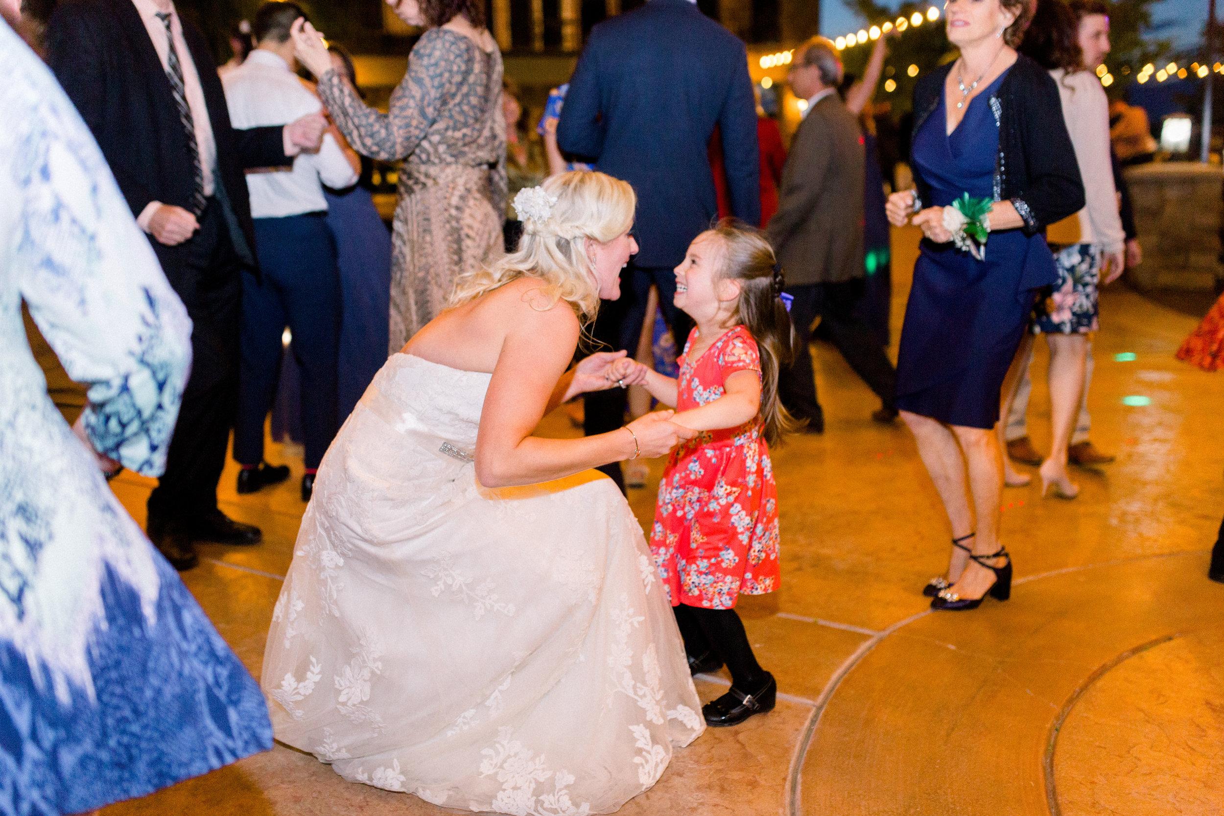 wolfe-heights-event-center-wedding-2-2.jpg