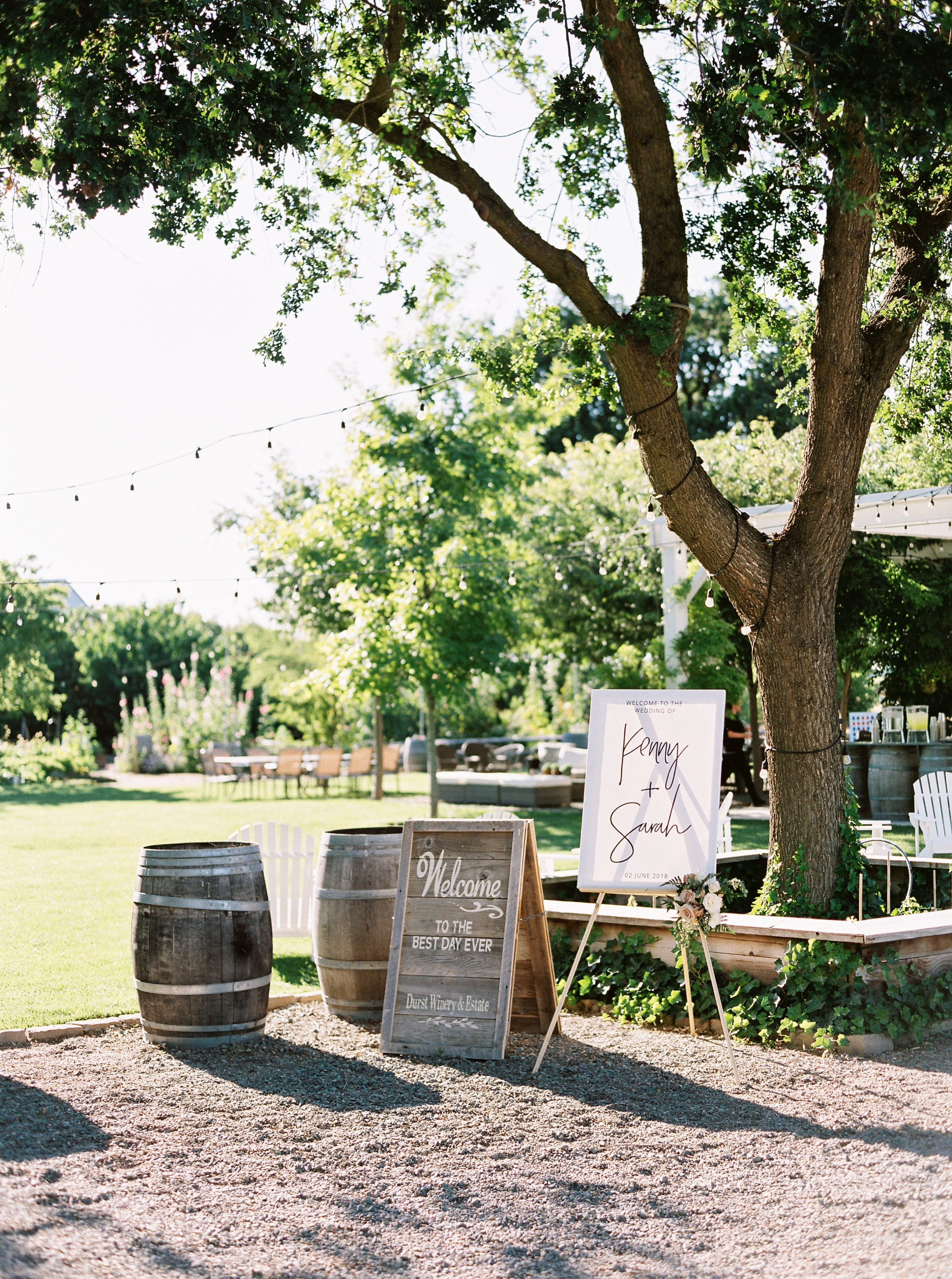 Durst-winery-wedding-in-lodi-calfornia-146.jpg