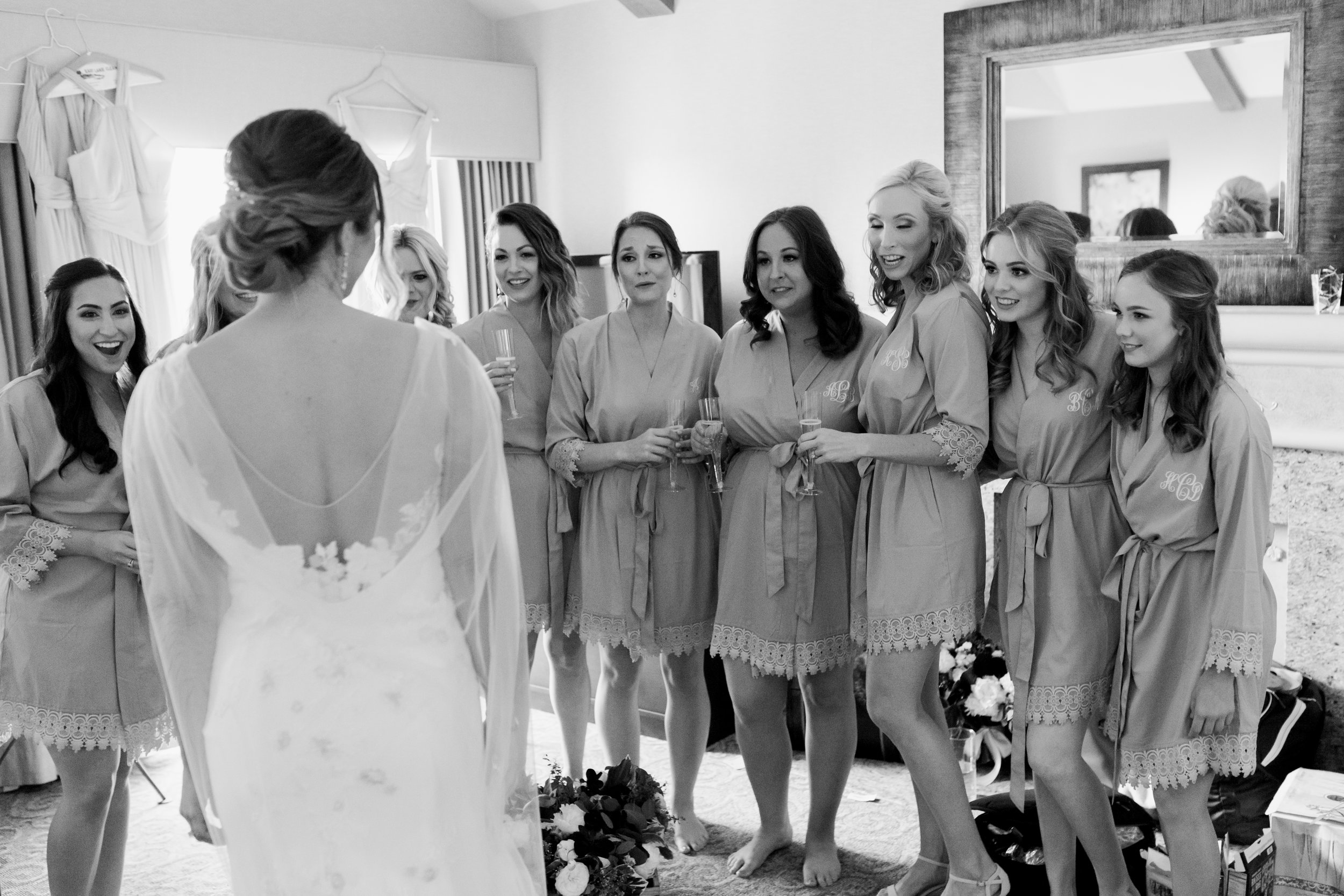 vintners-inn-wedding-in-santa-rosa-california-215.jpg