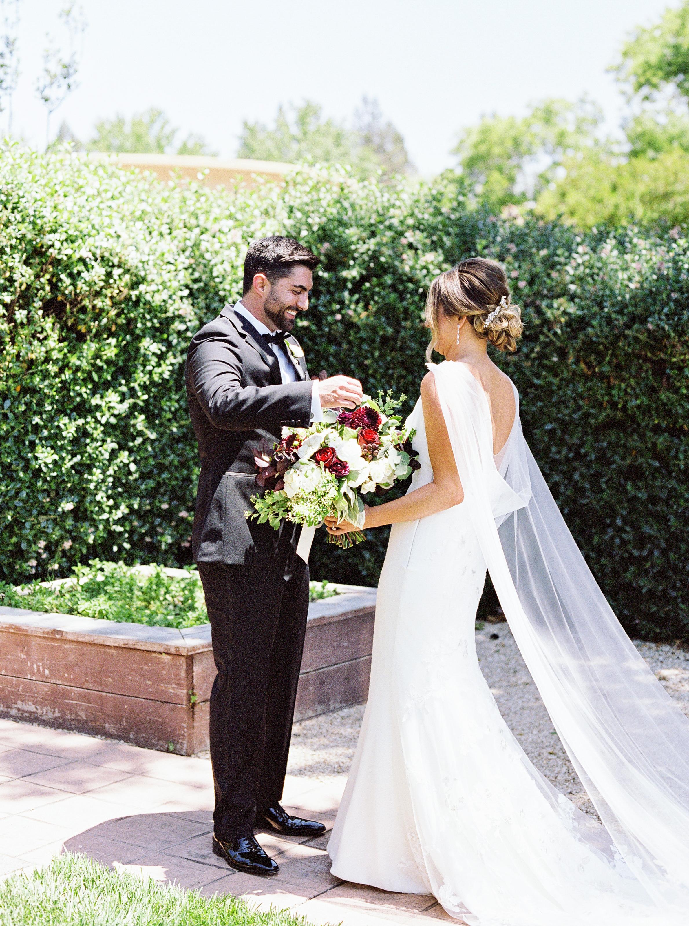 vintners-inn-wedding-in-santa-rosa-california-155.jpg