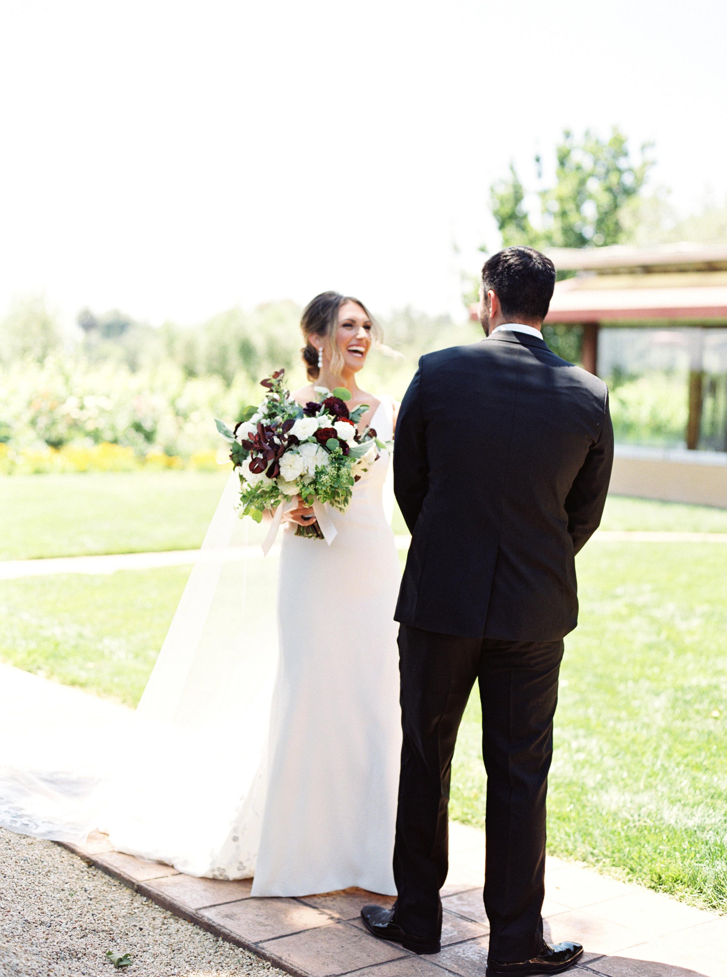 vintners-inn-wedding-in-santa-rosa-california-157.jpg
