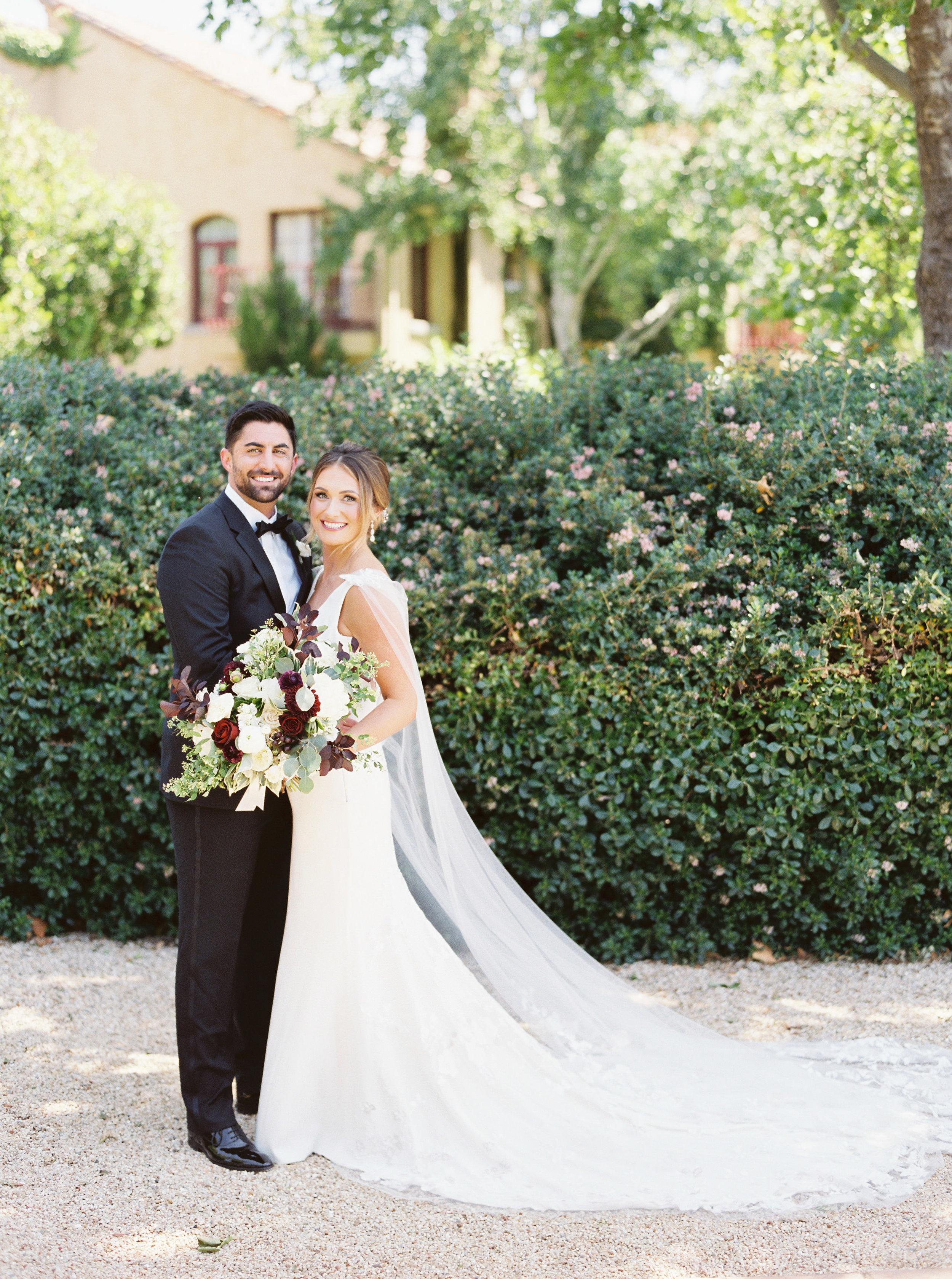vintners-inn-wedding-in-santa-rosa-california-127.jpg