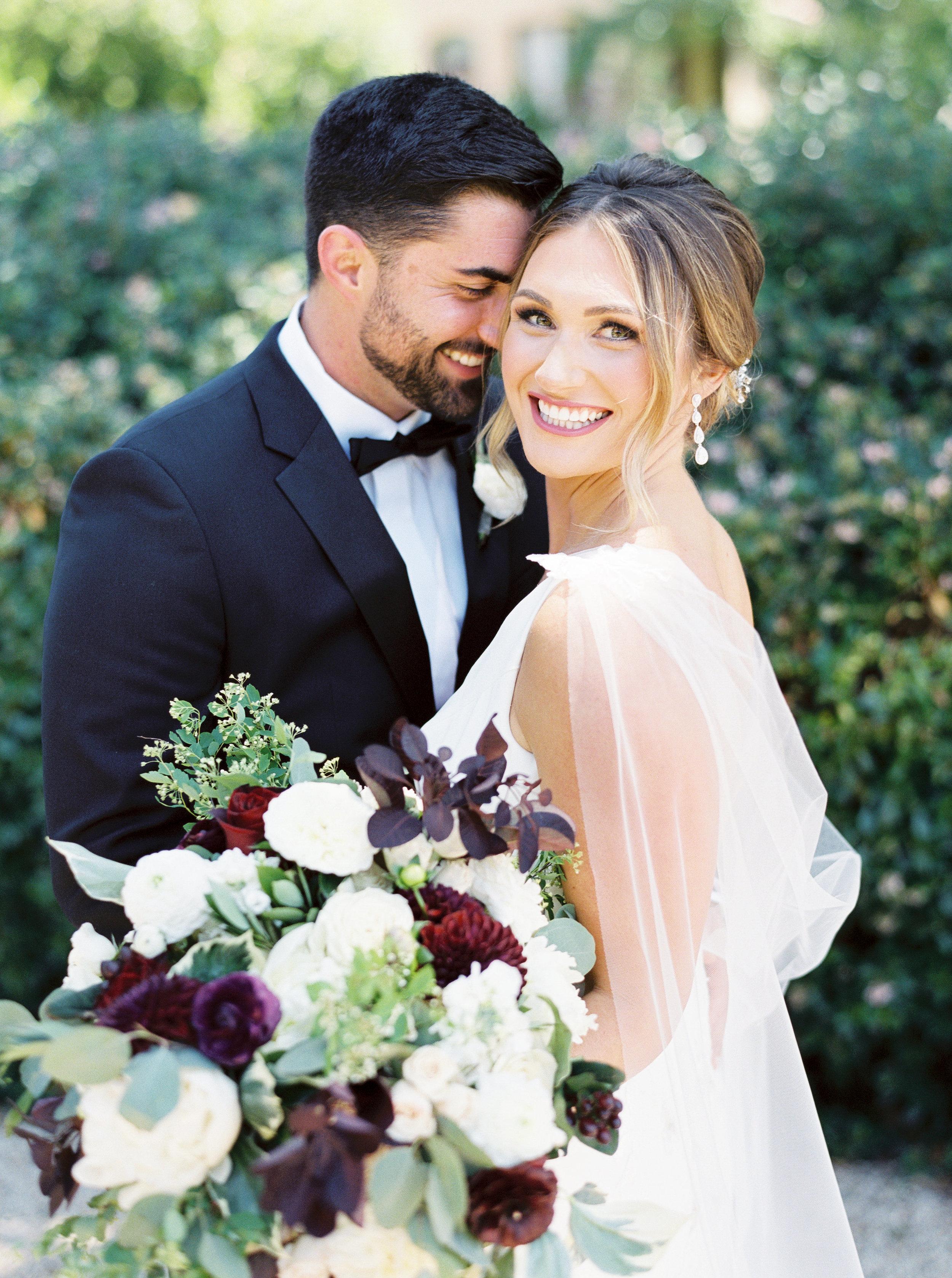 vintners-inn-wedding-in-santa-rosa-california-134.jpg
