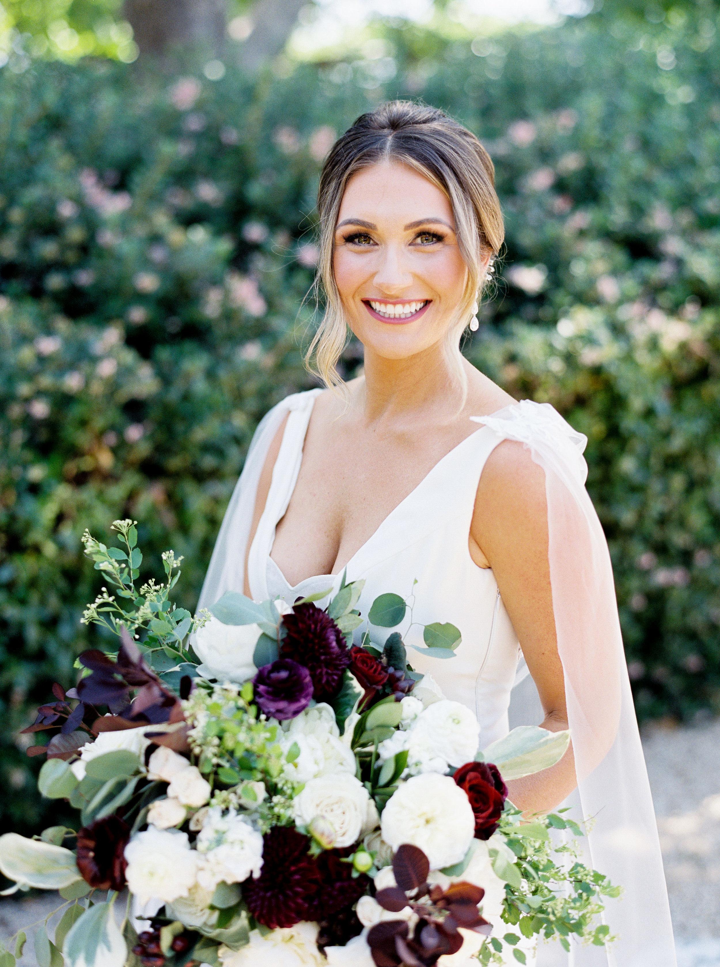 vintners-inn-wedding-in-santa-rosa-california-137.jpg
