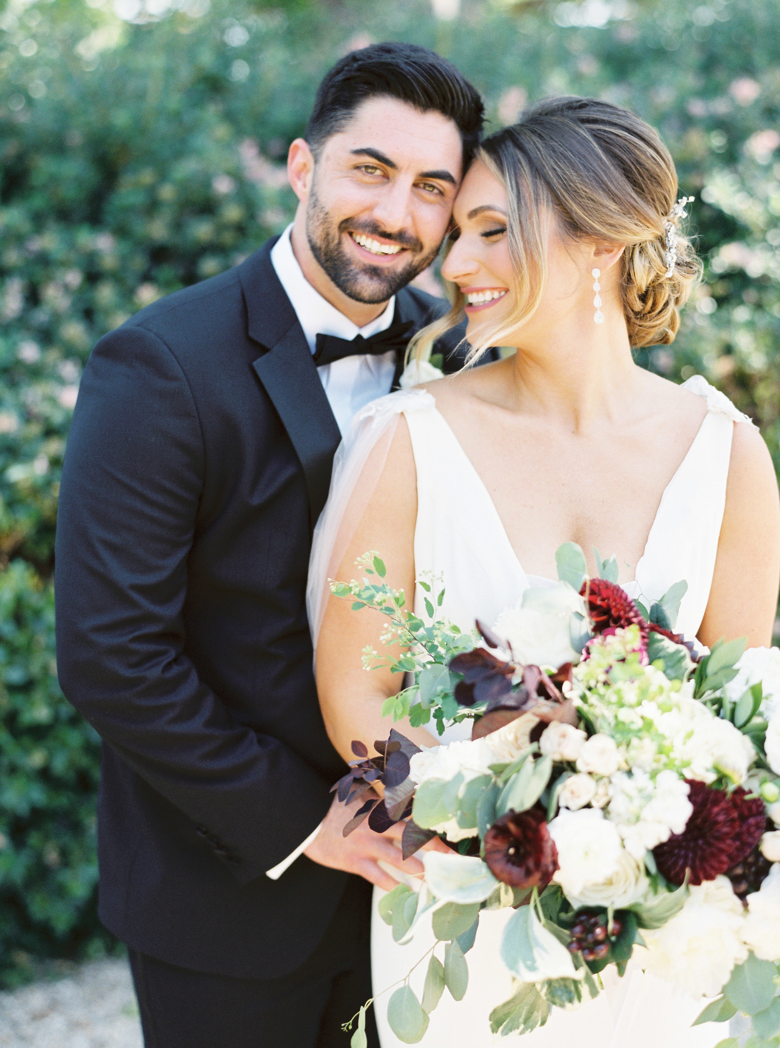 vintners-inn-wedding-in-santa-rosa-california-192.jpg