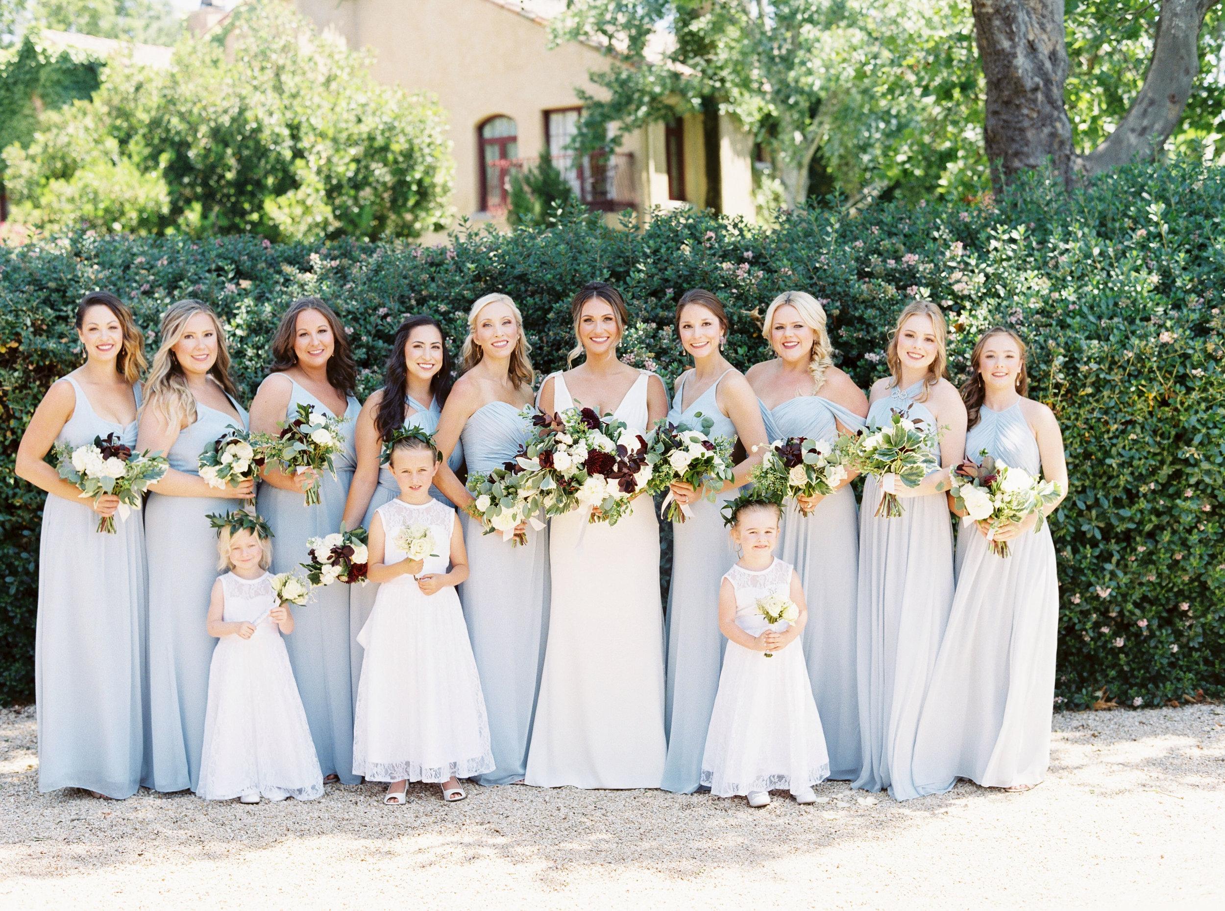 vintners-inn-wedding-in-santa-rosa-california-142.jpg