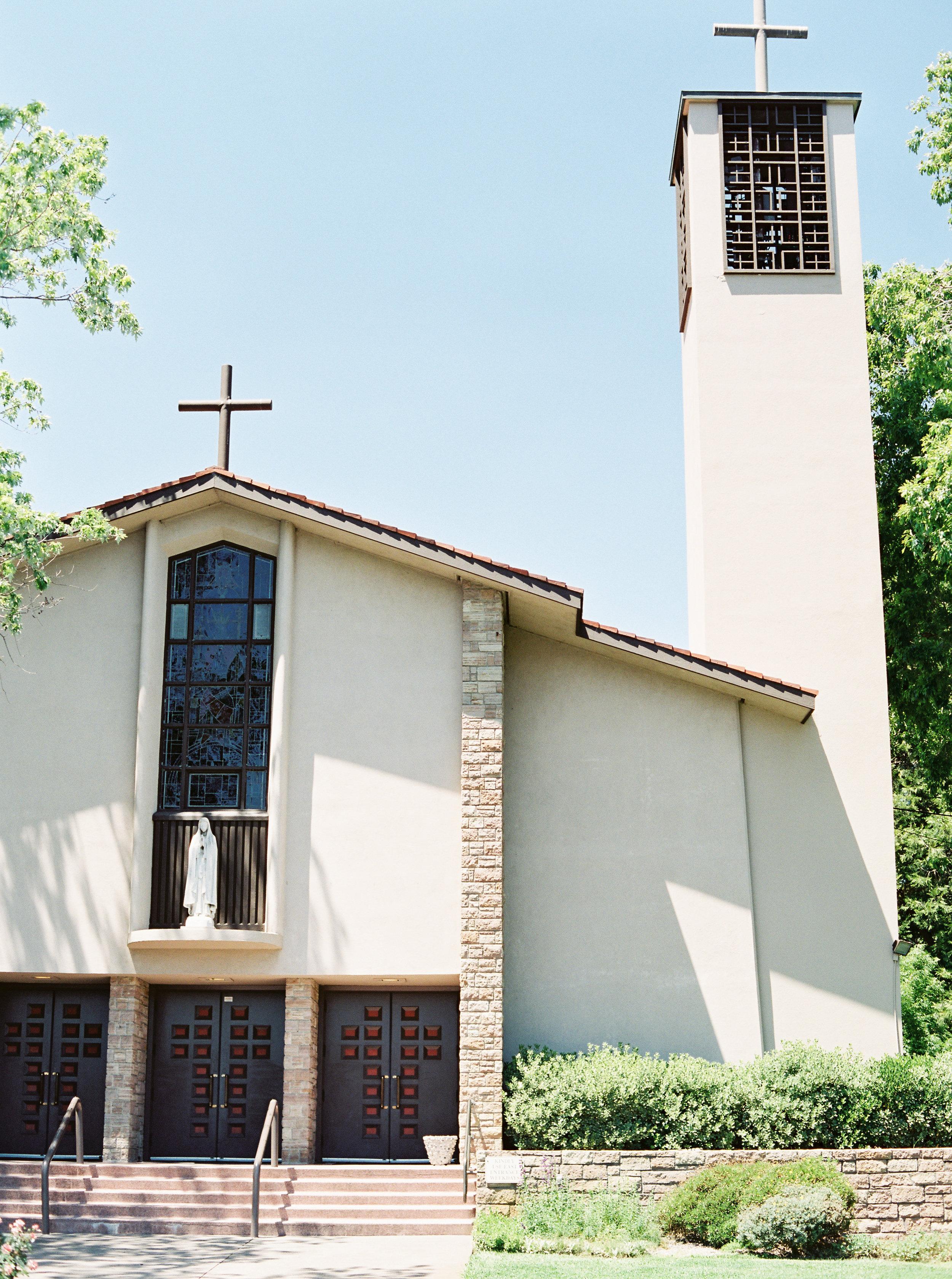 vintners-inn-wedding-in-santa-rosa-california-195.jpg