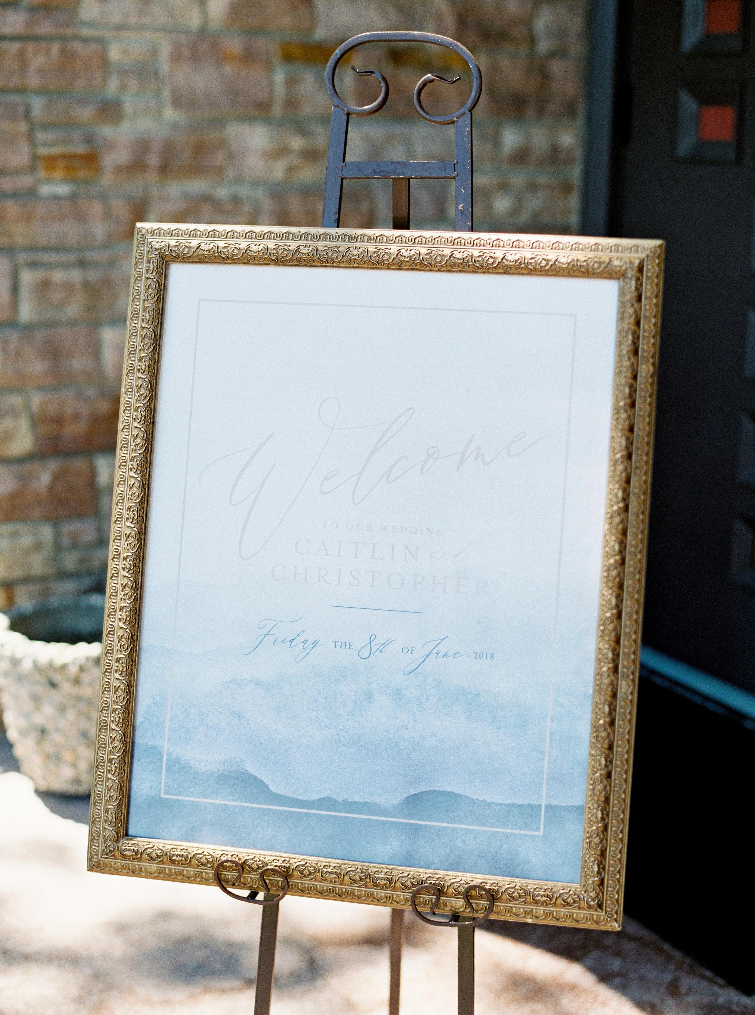 vintners-inn-wedding-in-santa-rosa-california-196.jpg