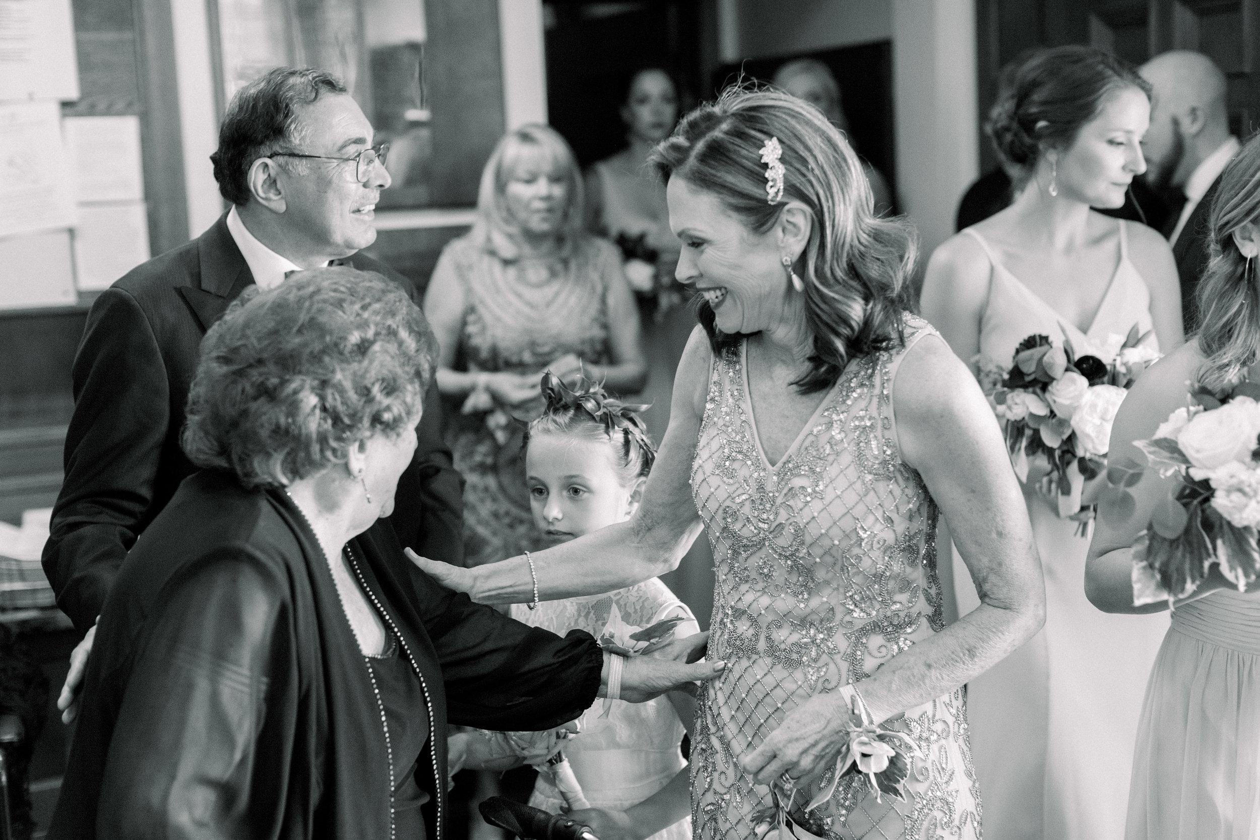 vintners-inn-wedding-in-santa-rosa-california-22.jpg