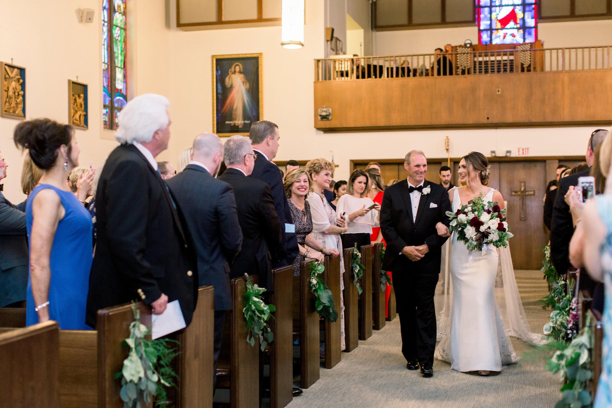 vintners-inn-wedding-in-santa-rosa-california-31.jpg