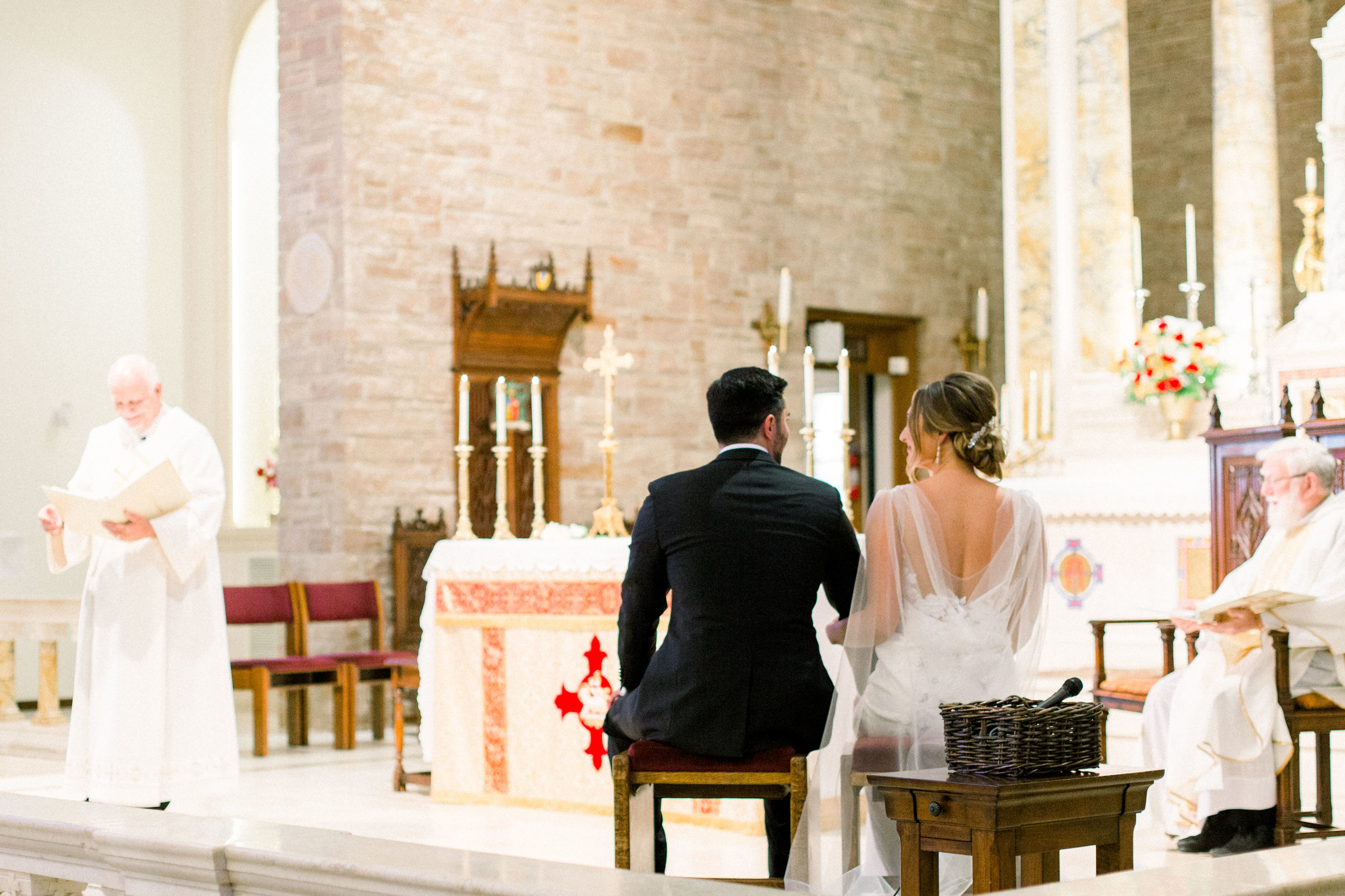 vintners-inn-wedding-in-santa-rosa-california-35.jpg