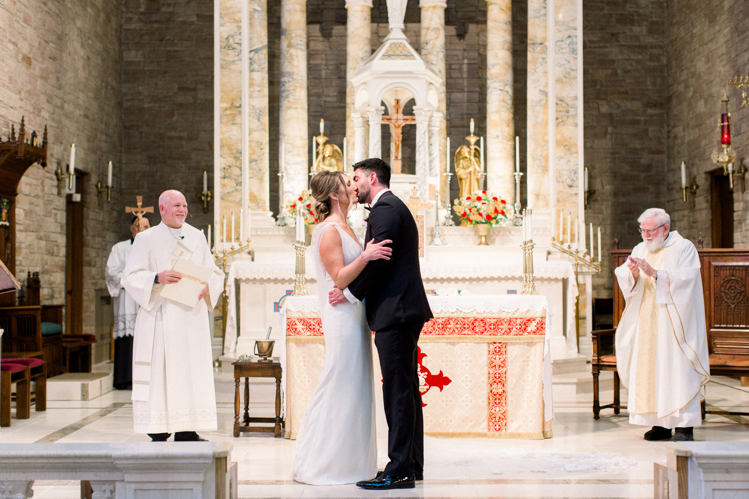 vintners-inn-wedding-in-santa-rosa-california-43.jpg