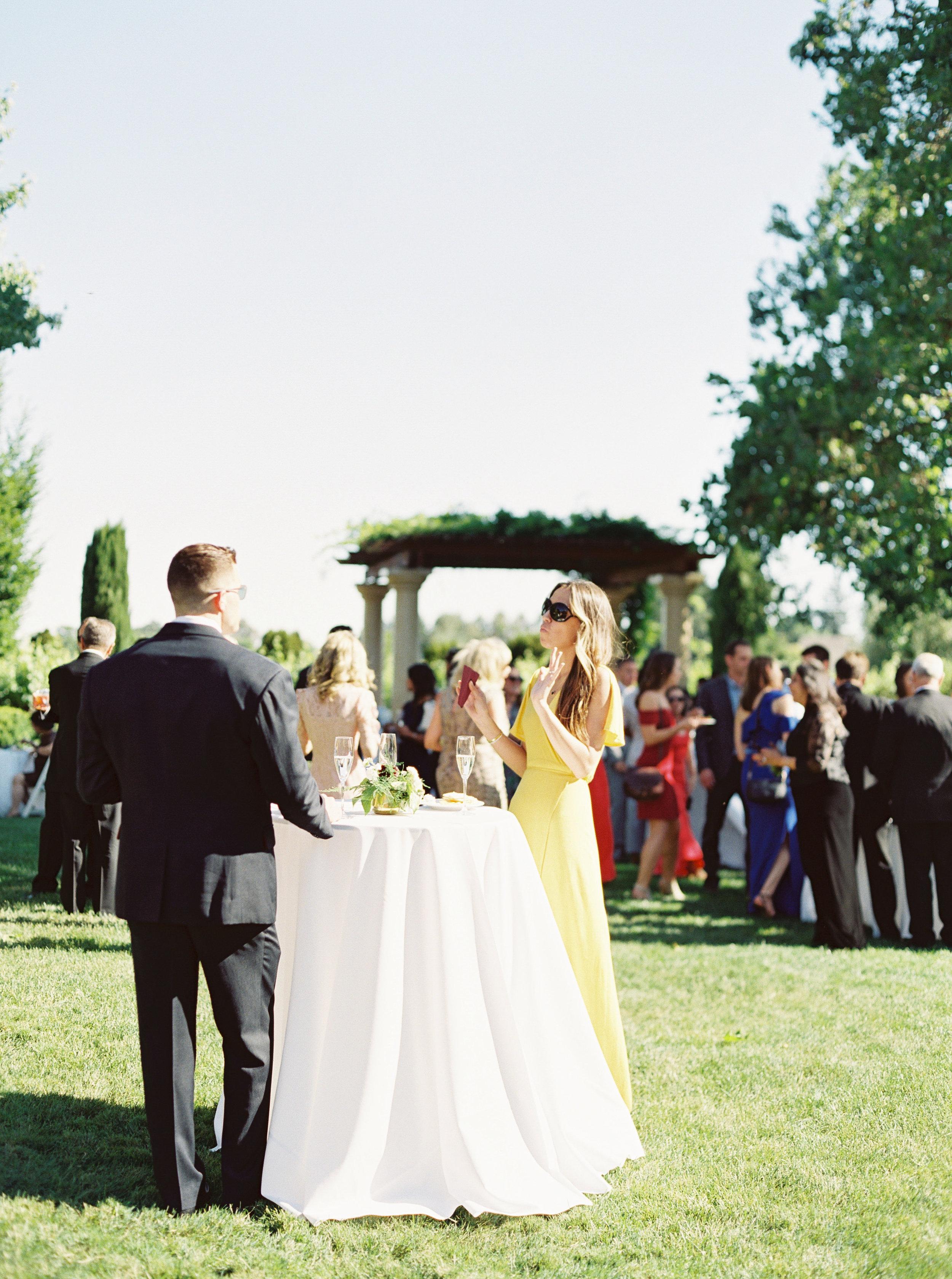 vintners-inn-wedding-in-santa-rosa-california-146.jpg