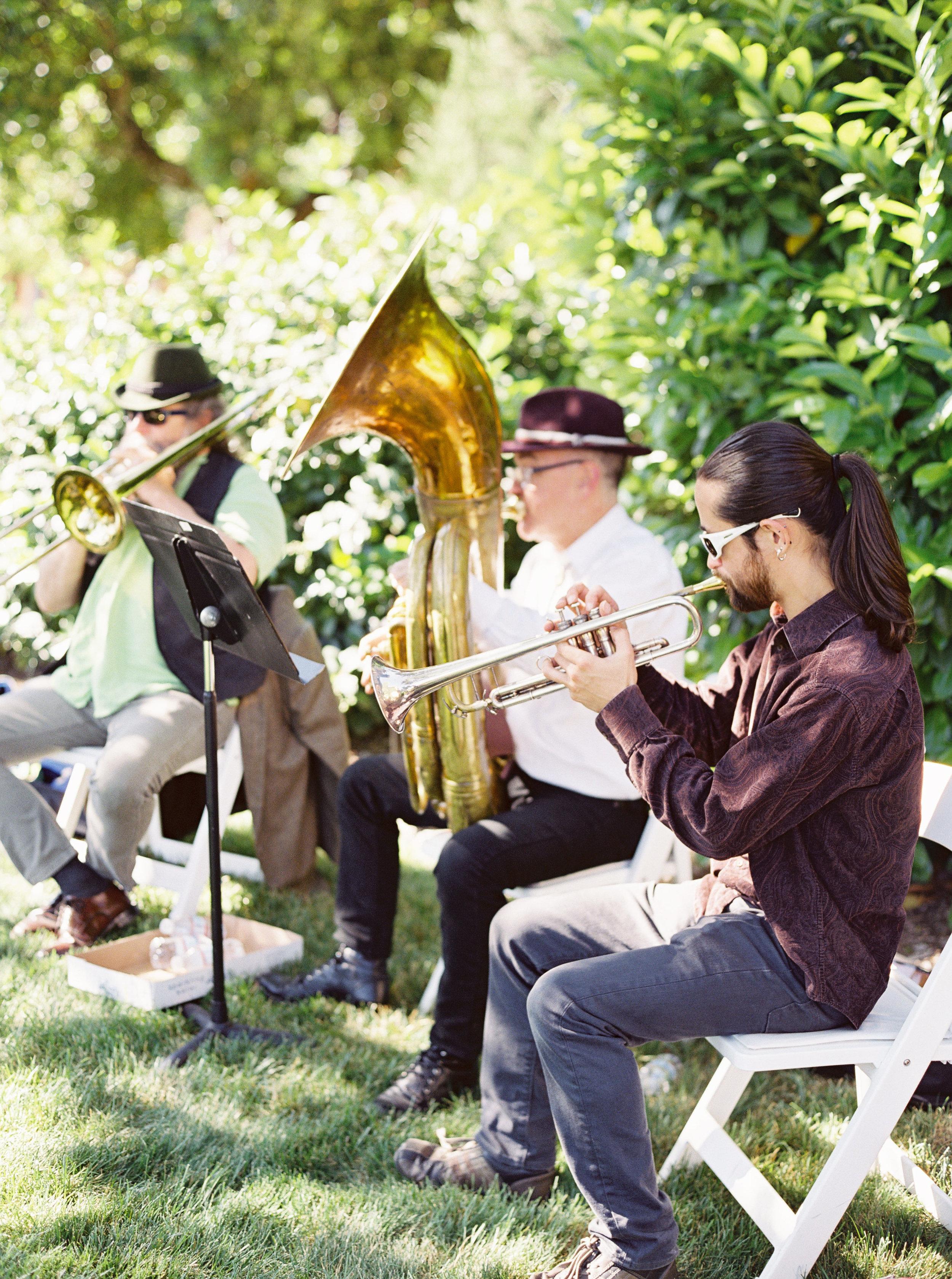 vintners-inn-wedding-in-santa-rosa-california-148.jpg