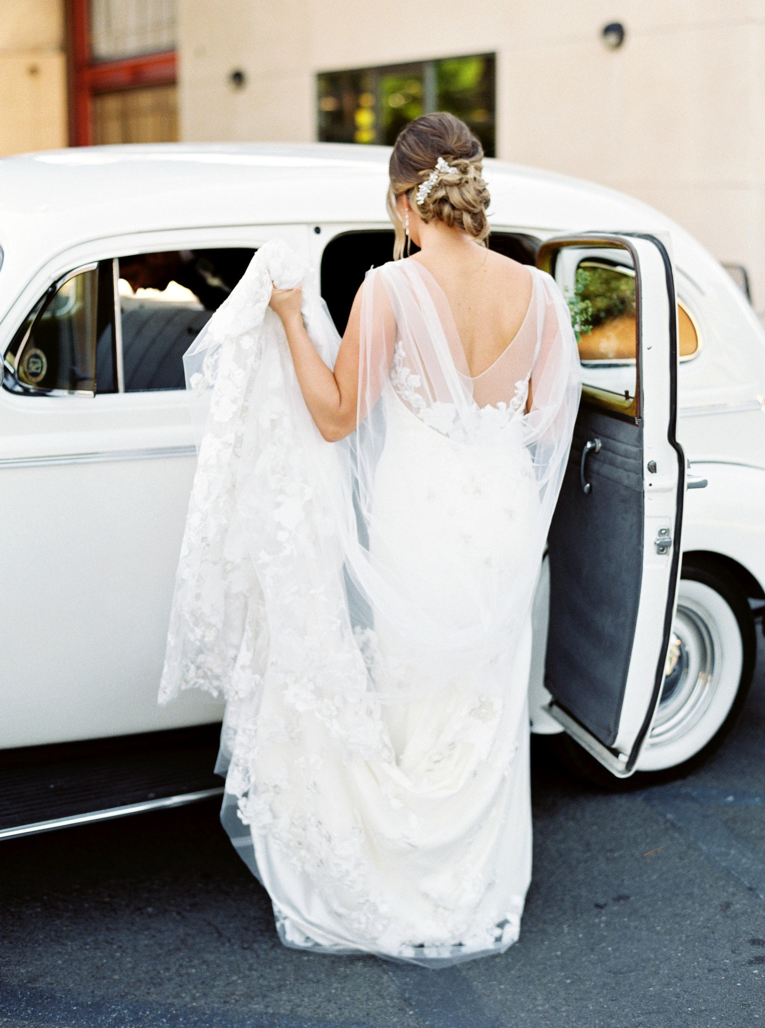 vintners-inn-wedding-in-santa-rosa-california-163.jpg