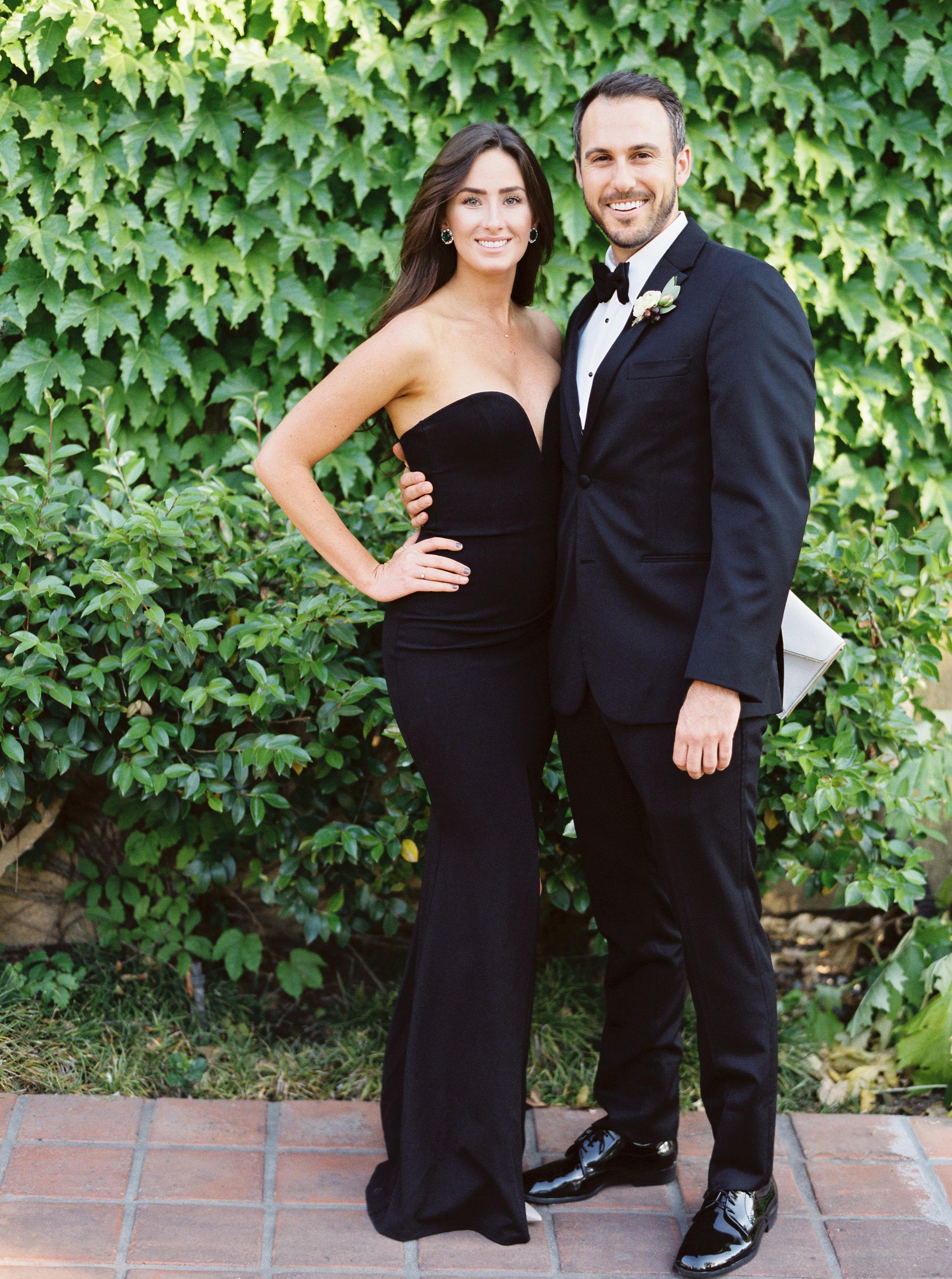 vintners-inn-wedding-in-santa-rosa-california-185.jpg