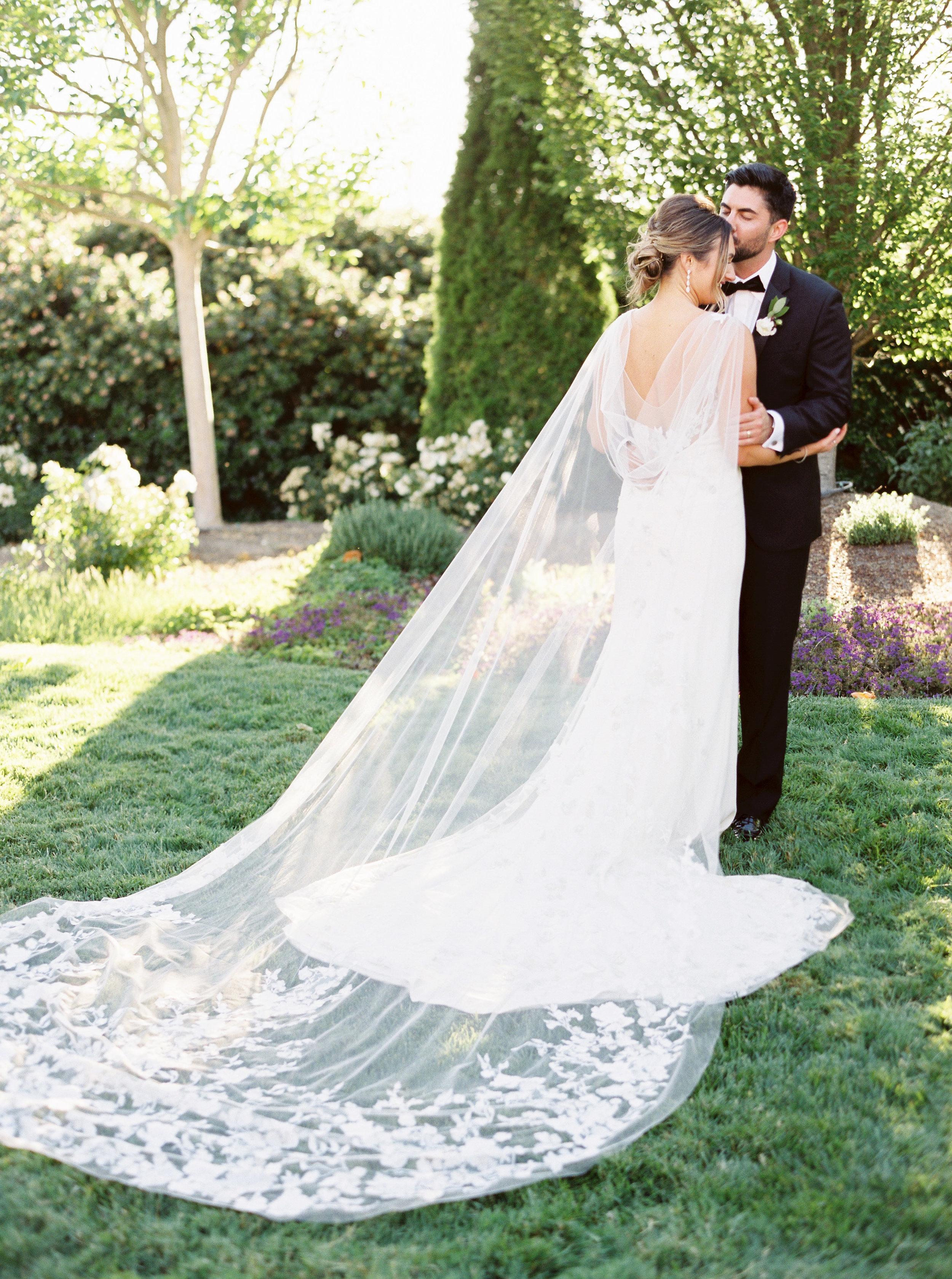 vintners-inn-wedding-in-santa-rosa-california-184.jpg
