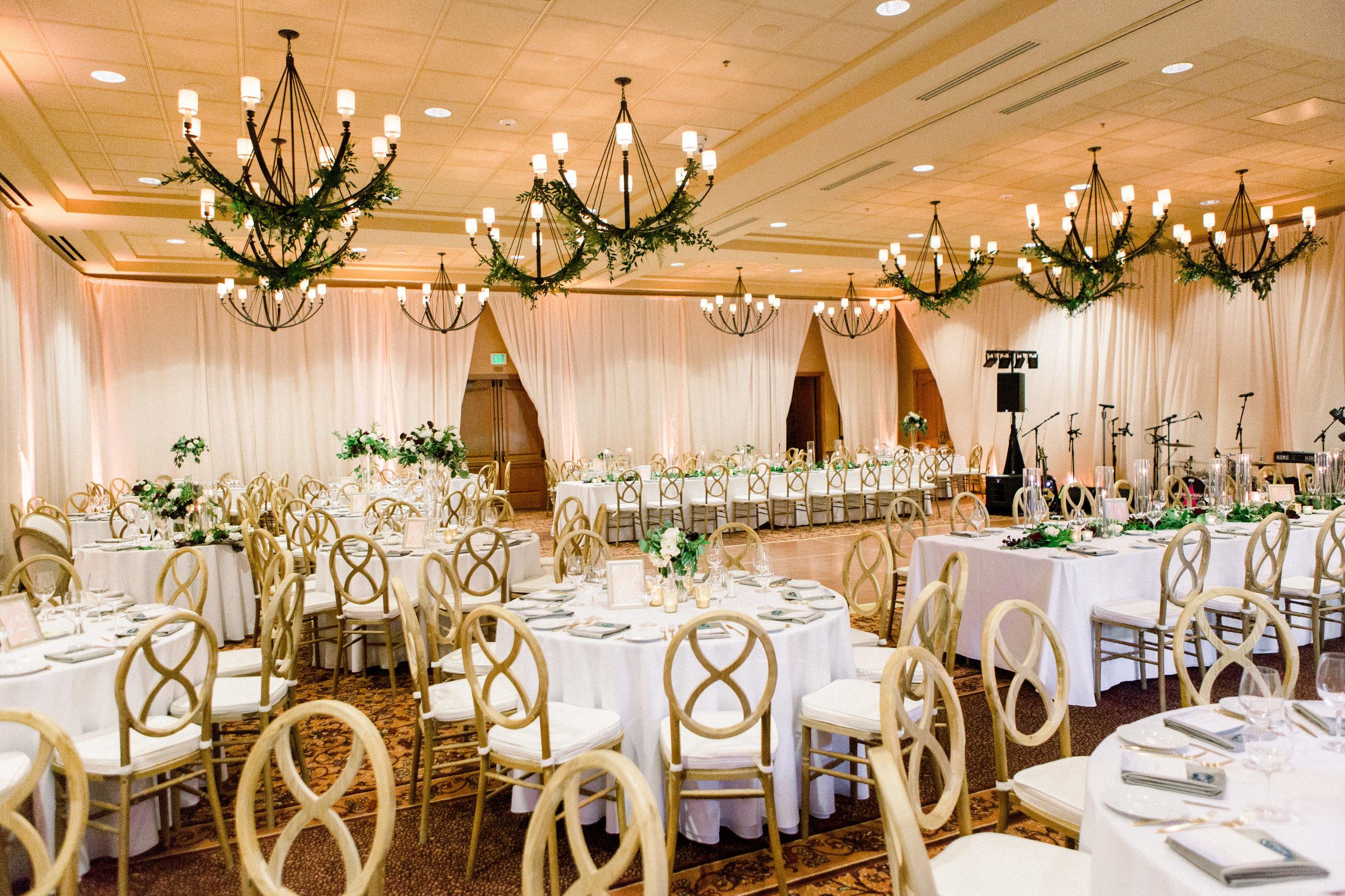 vintners-inn-wedding-in-santa-rosa-california-57.jpg