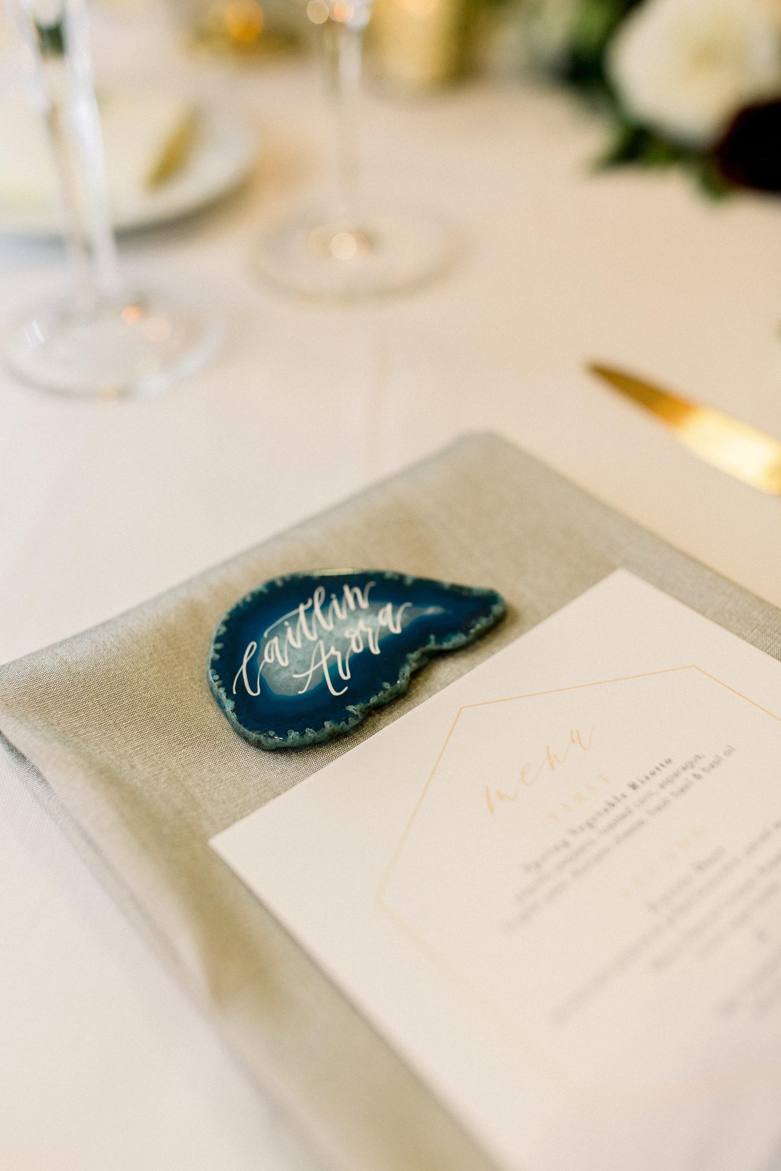 vintners-inn-wedding-in-santa-rosa-california-60.jpg