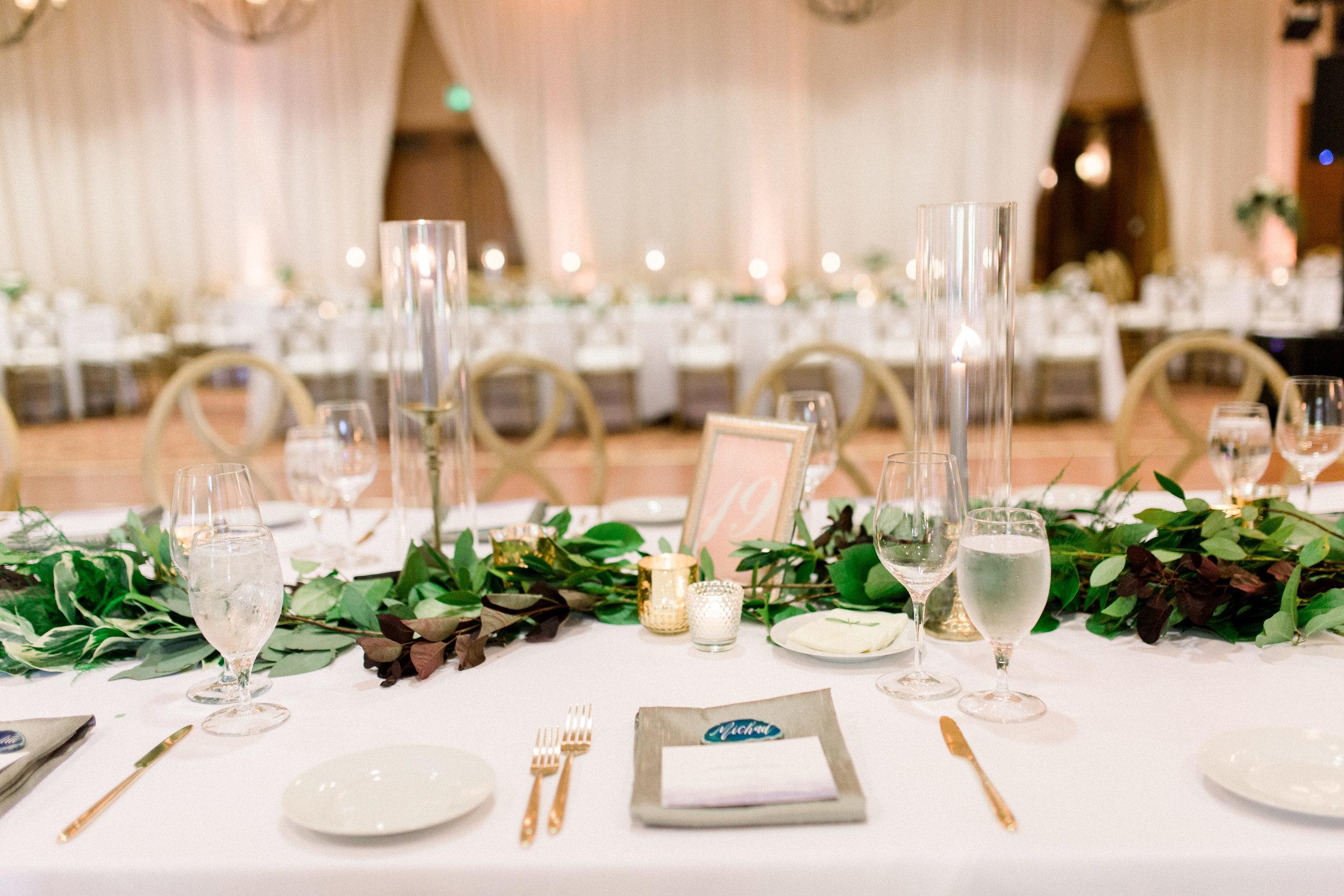 vintners-inn-wedding-in-santa-rosa-california-74.jpg