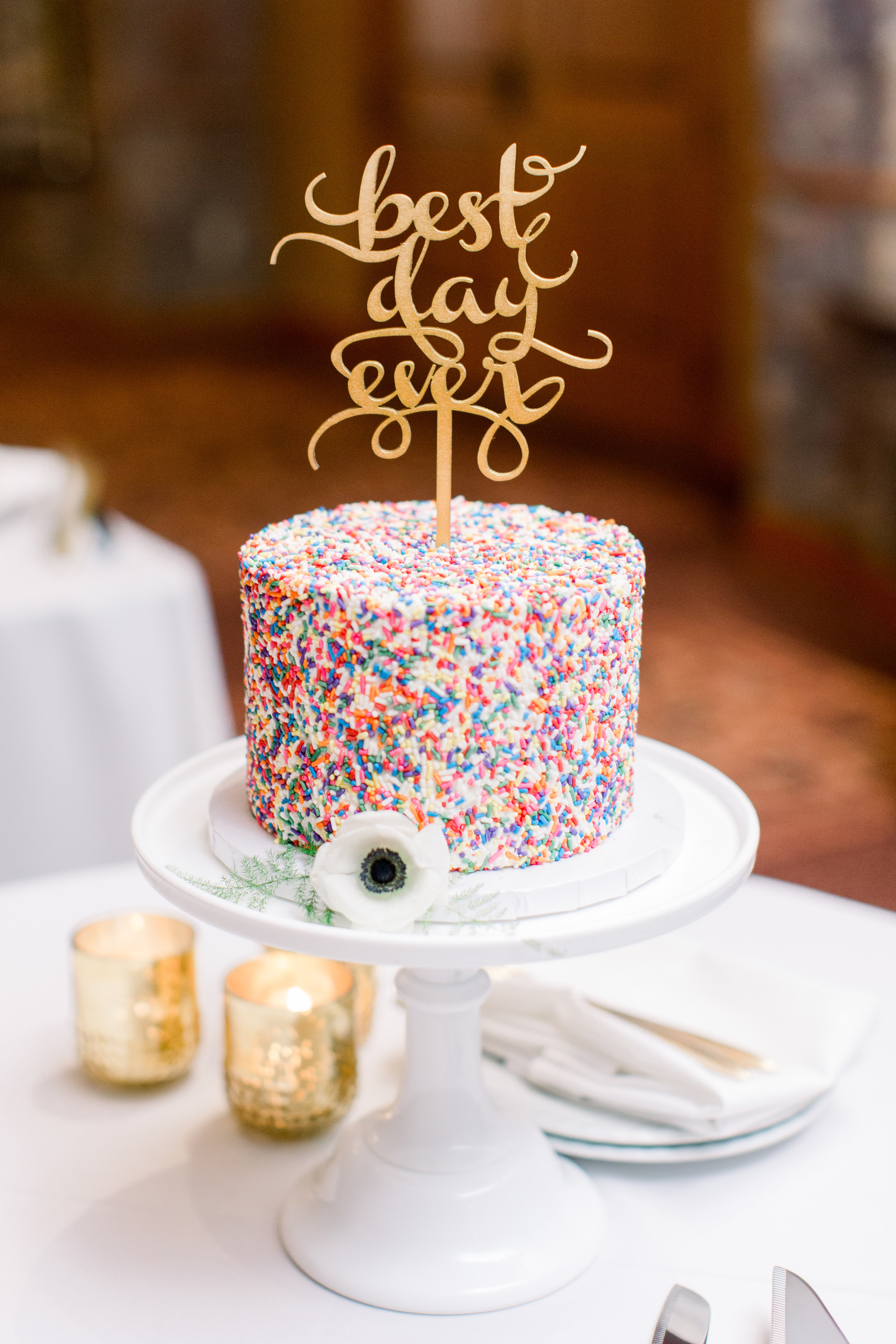 vintners-inn-wedding-in-santa-rosa-california-80.jpg