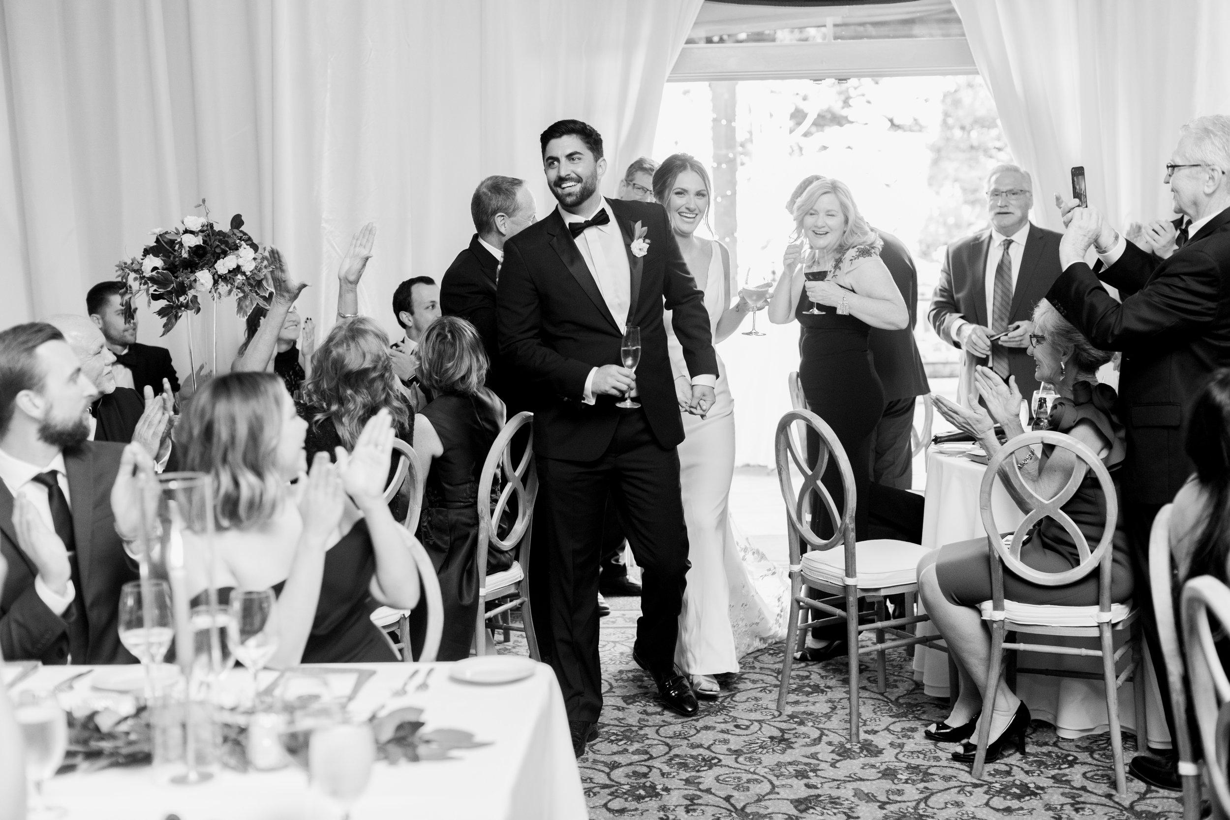 vintners-inn-wedding-in-santa-rosa-california-83.jpg