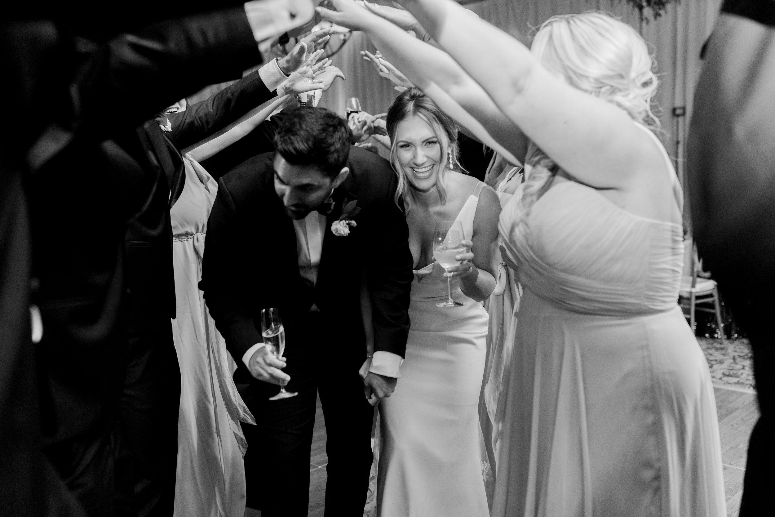 vintners-inn-wedding-in-santa-rosa-california-86.jpg