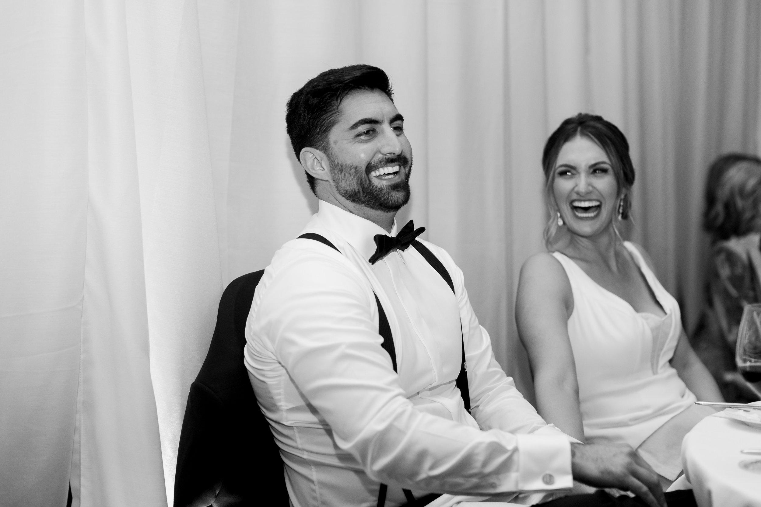 vintners-inn-wedding-in-santa-rosa-california-94.jpg