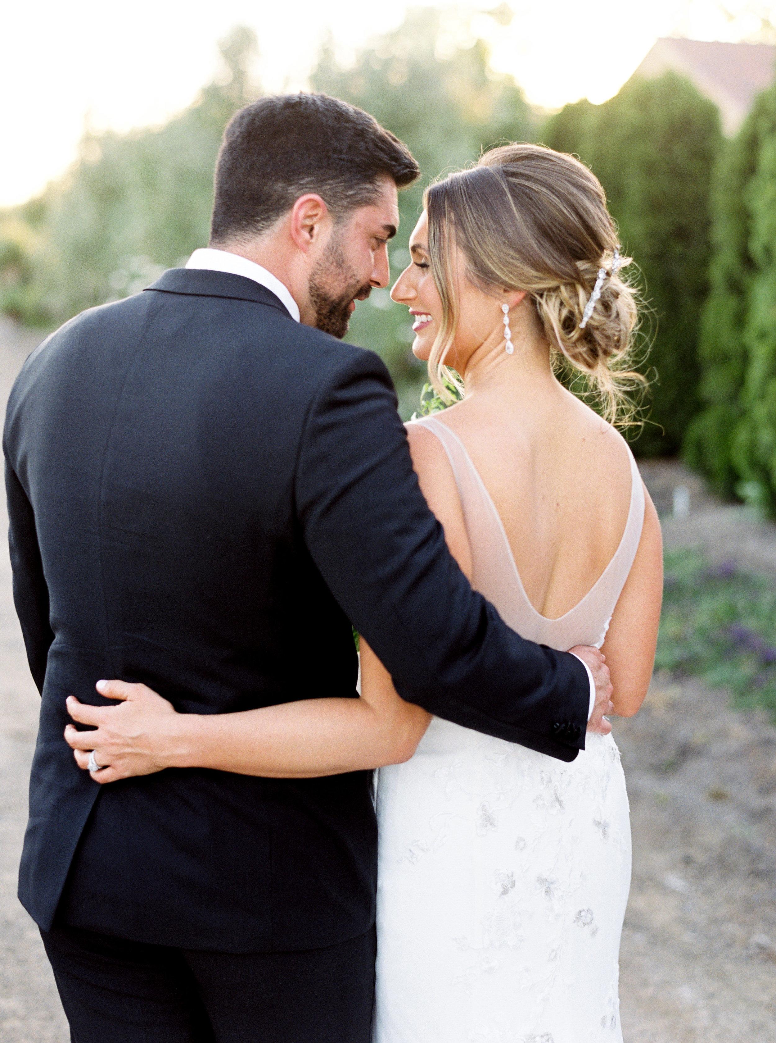 vintners-inn-wedding-in-santa-rosa-california-159.jpg