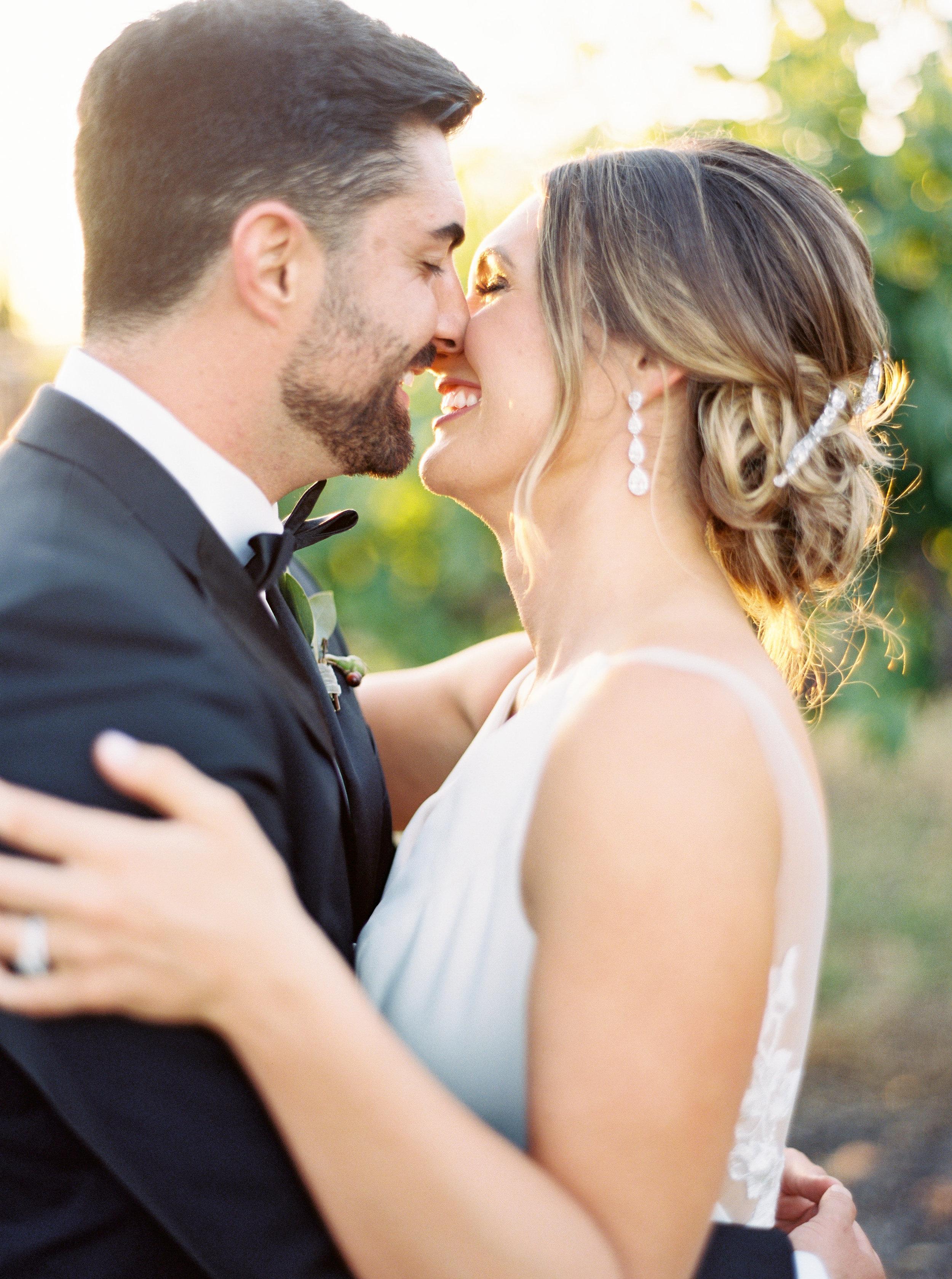 vintners-inn-wedding-in-santa-rosa-california-206.jpg