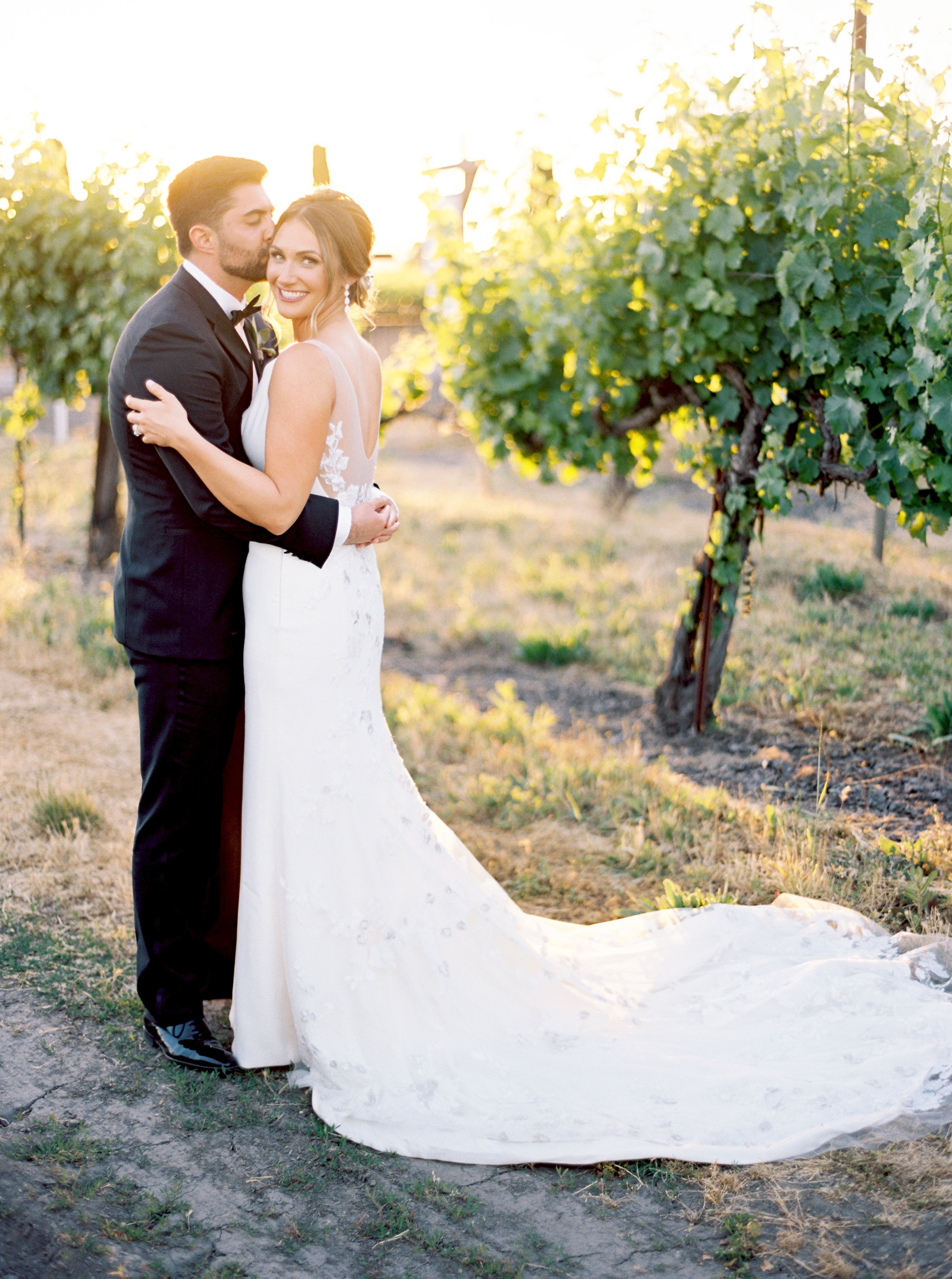 vintners-inn-wedding-in-santa-rosa-california-205.jpg