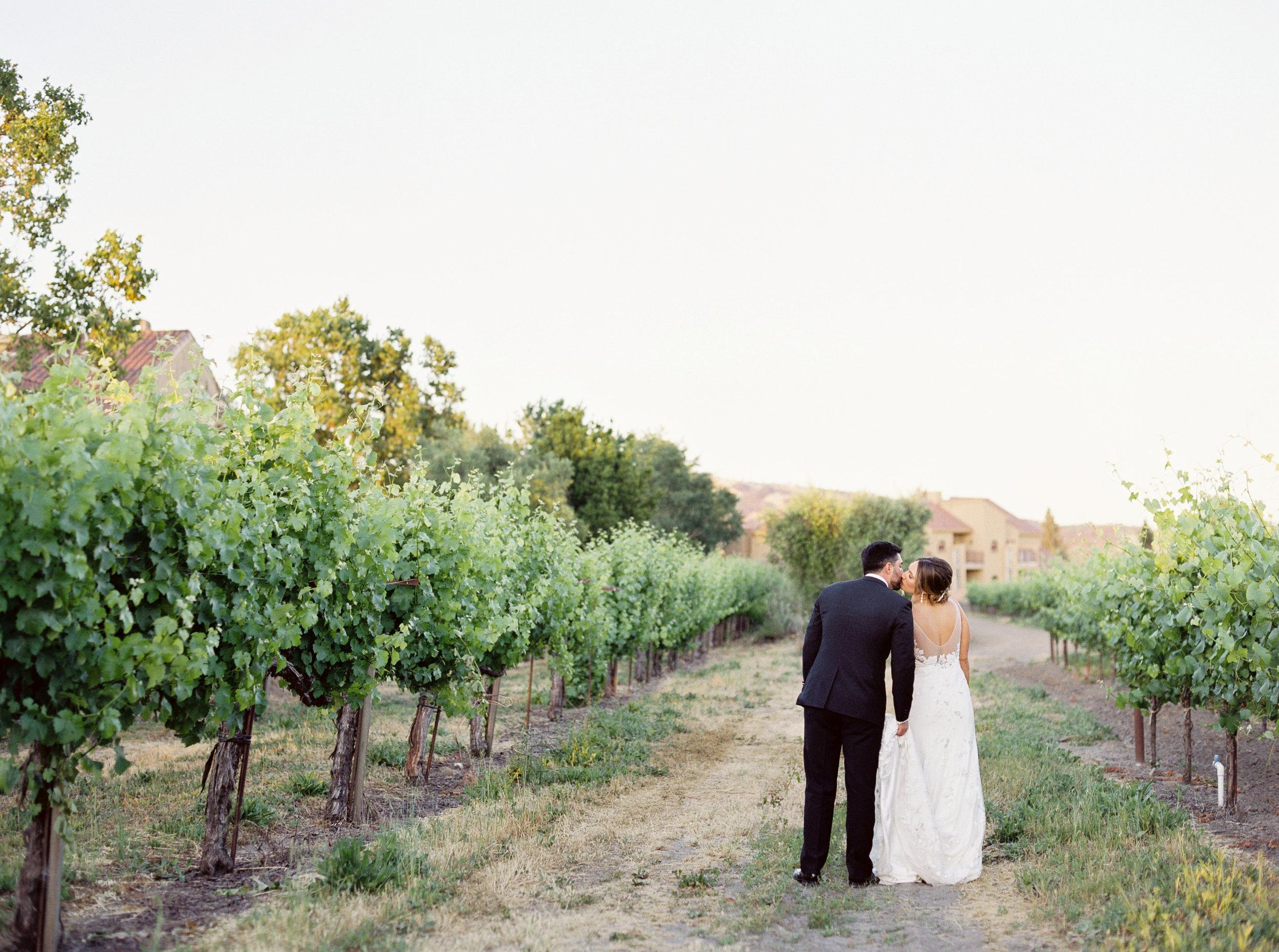 vintners-inn-wedding-in-santa-rosa-california-129.jpg