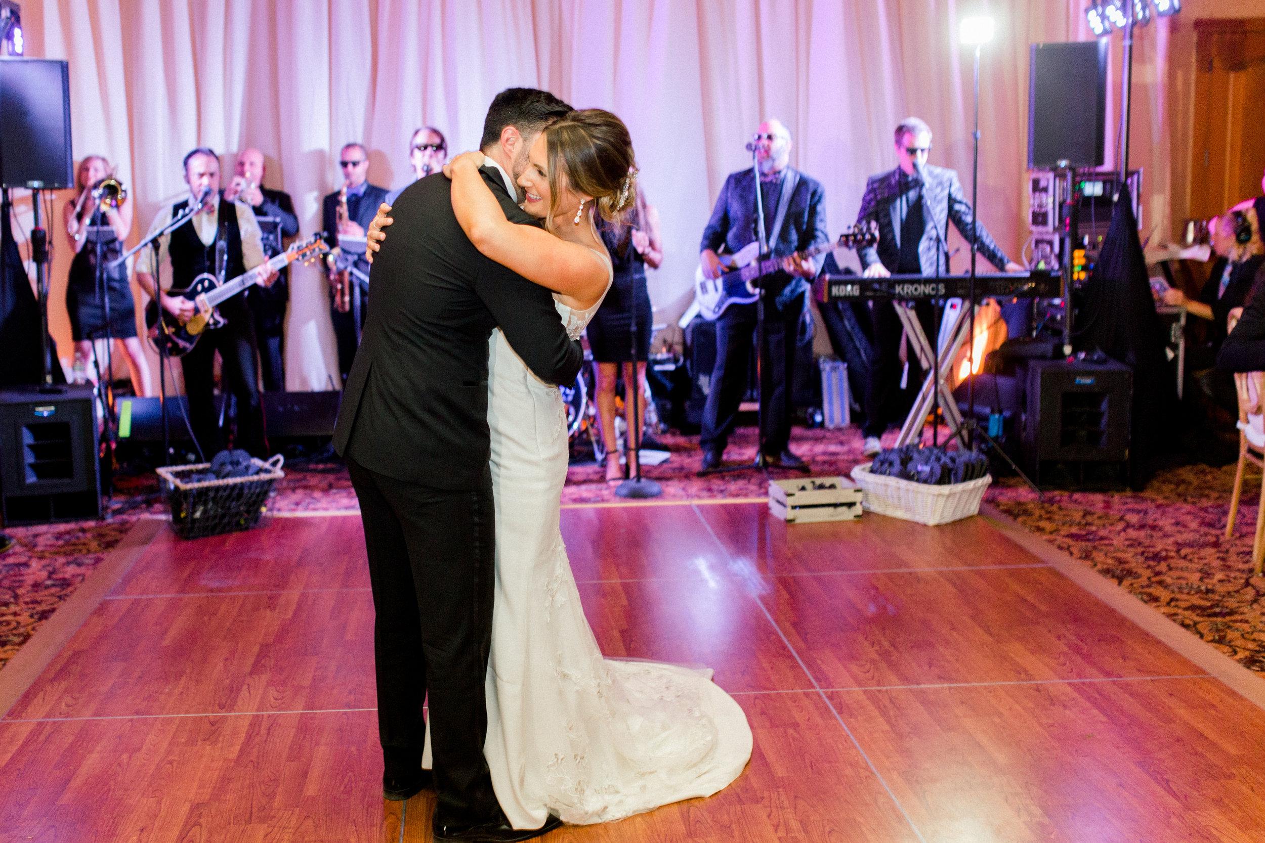 vintners-inn-wedding-in-santa-rosa-california-108.jpg