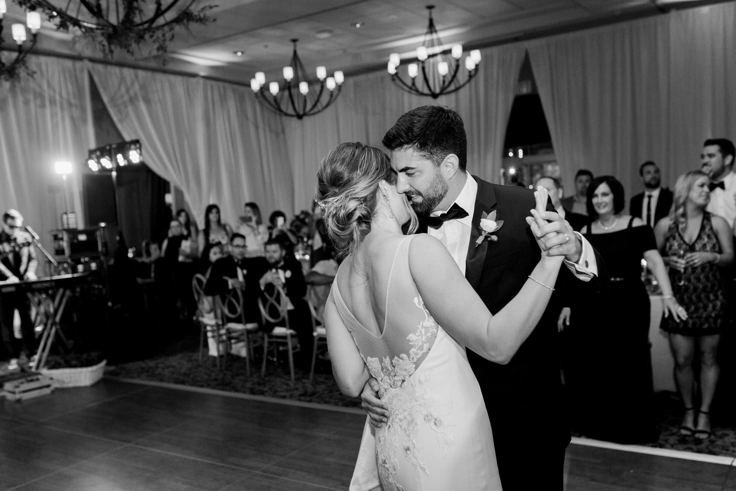 vintners-inn-wedding-in-santa-rosa-california-105.jpg