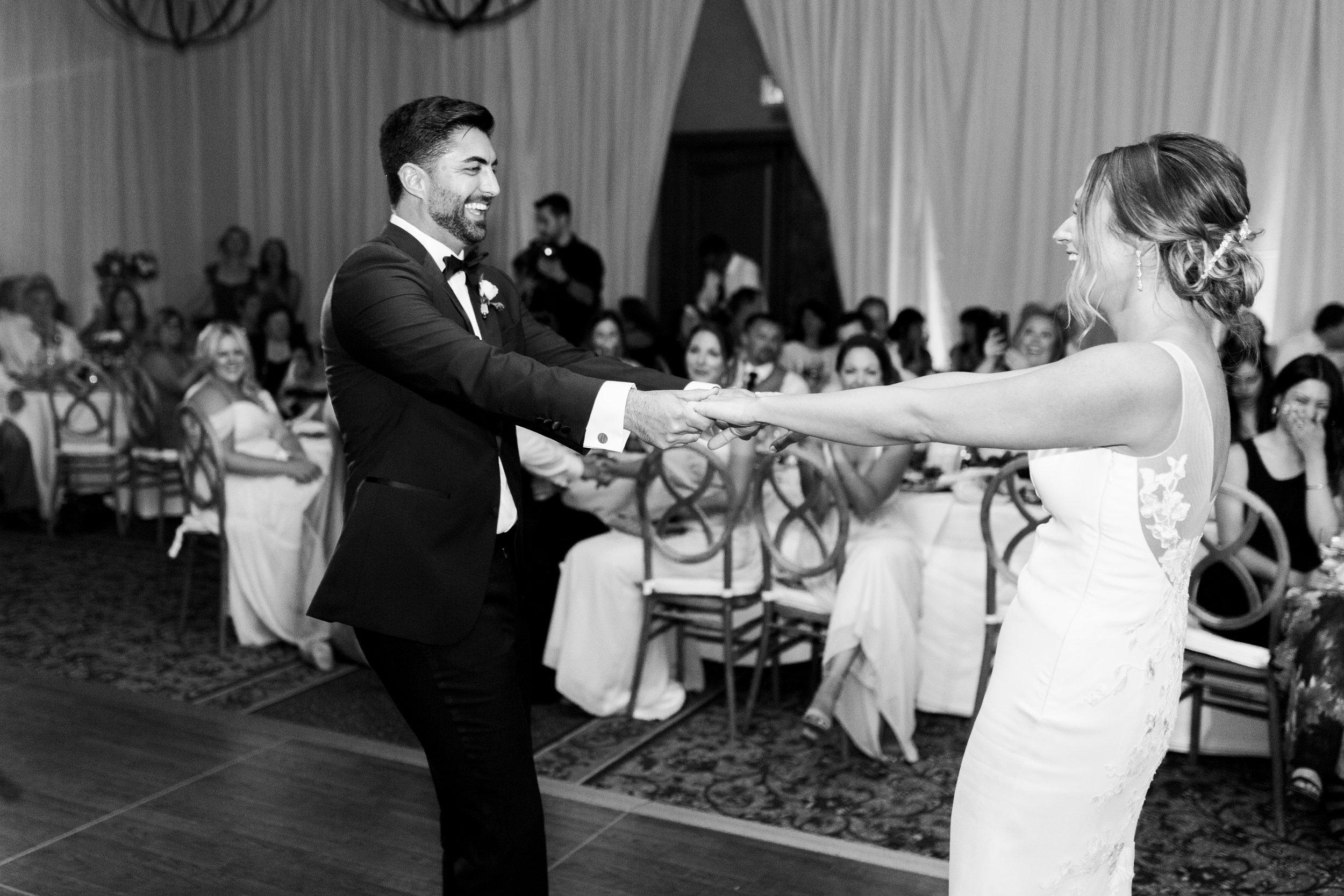 vintners-inn-wedding-in-santa-rosa-california-107.jpg