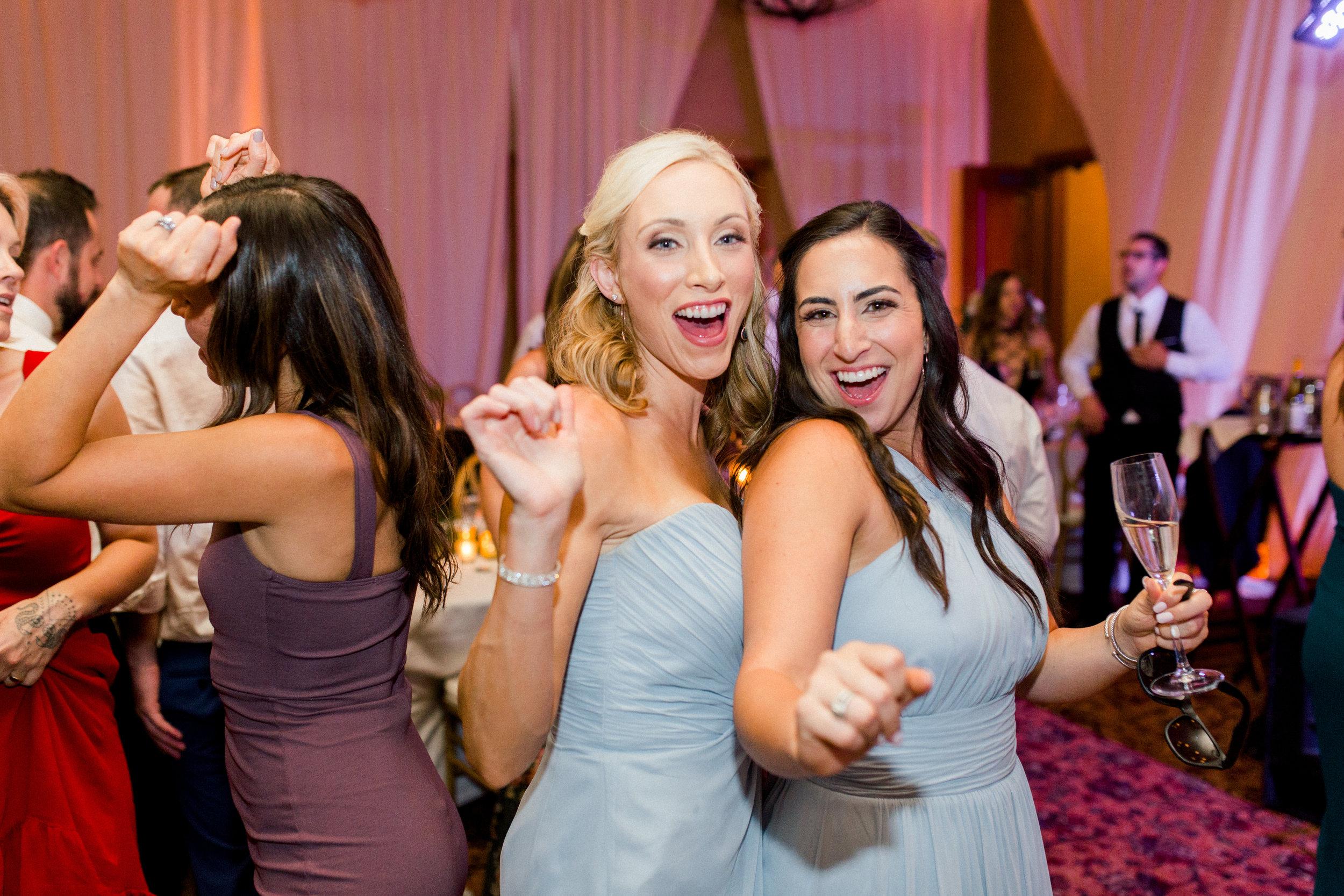 vintners-inn-wedding-in-santa-rosa-california-115.jpg