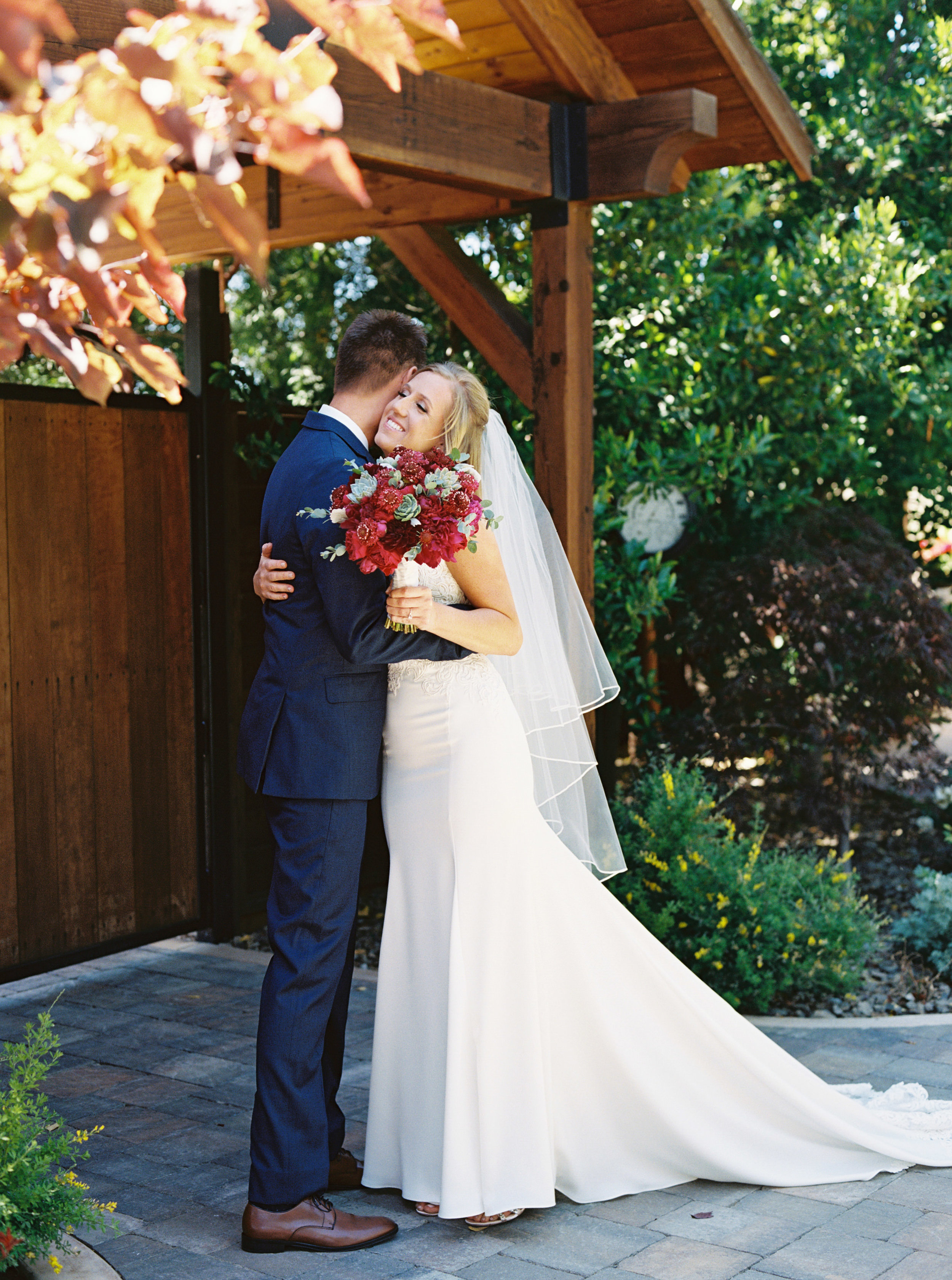 Crooked-vine-winery-wedding-in-livermore-california-54.jpg