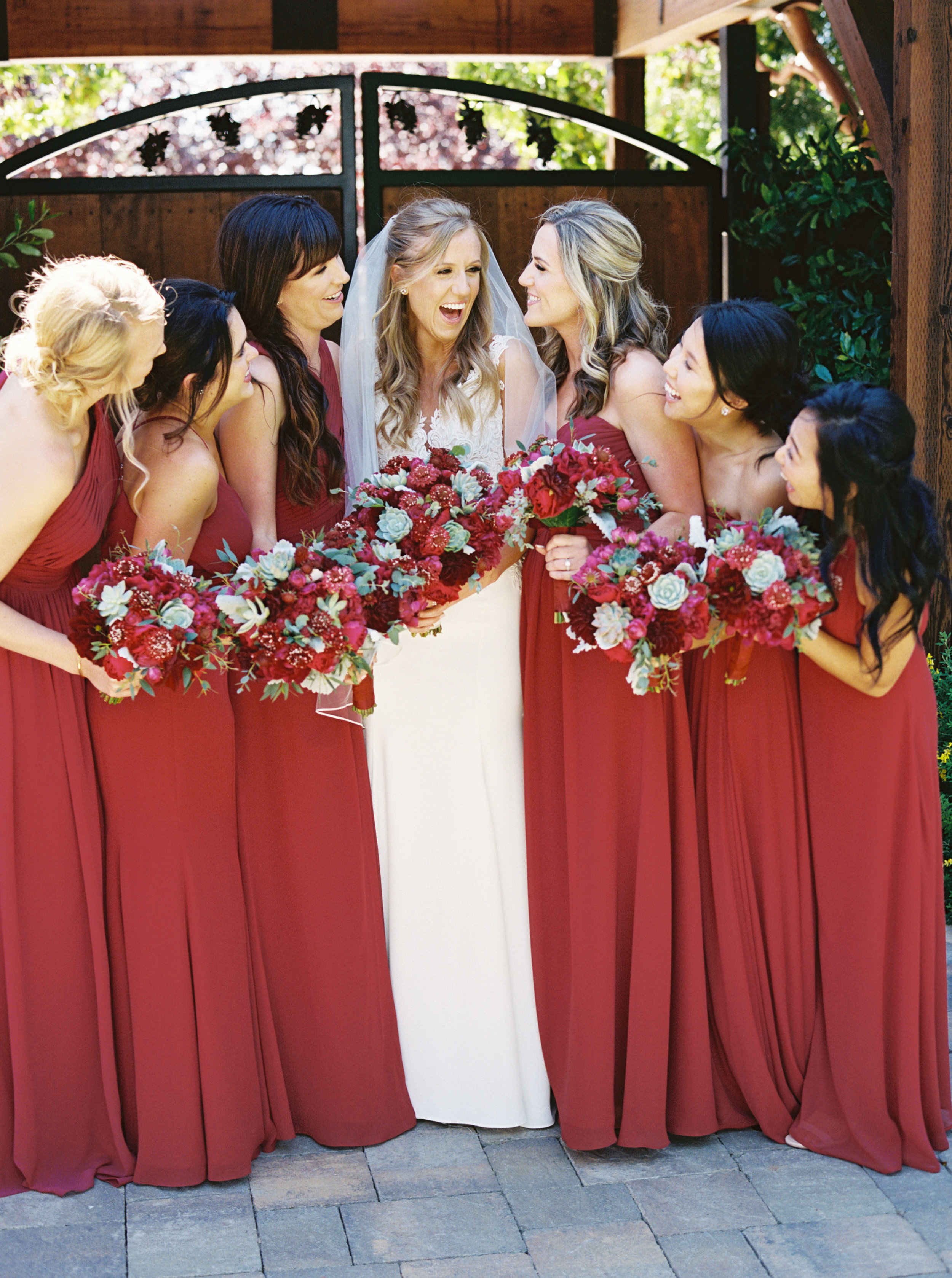 Crooked-vine-winery-wedding-in-livermore-california-30.jpg