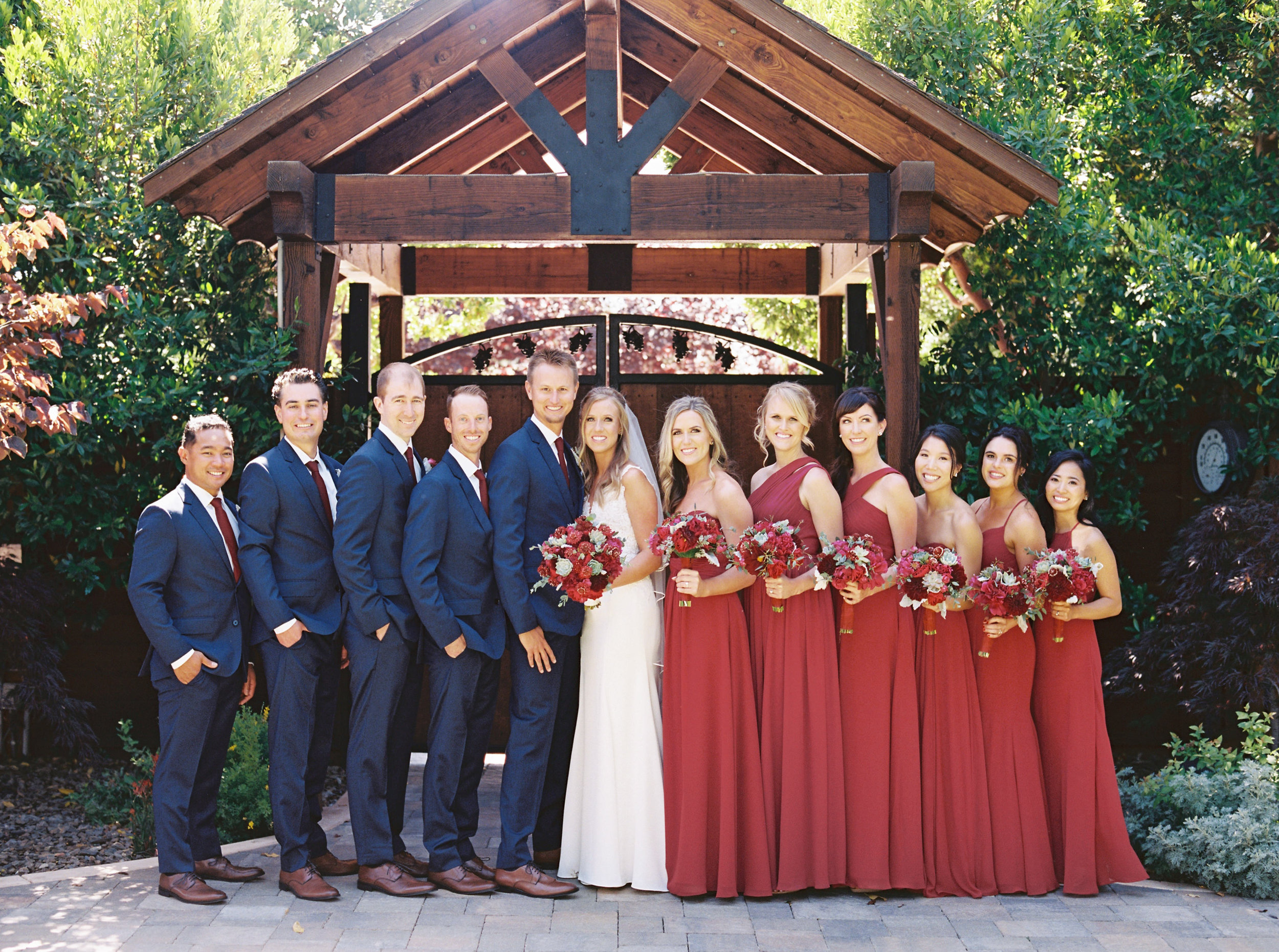 Crooked-vine-winery-wedding-in-livermore-california-7.jpg