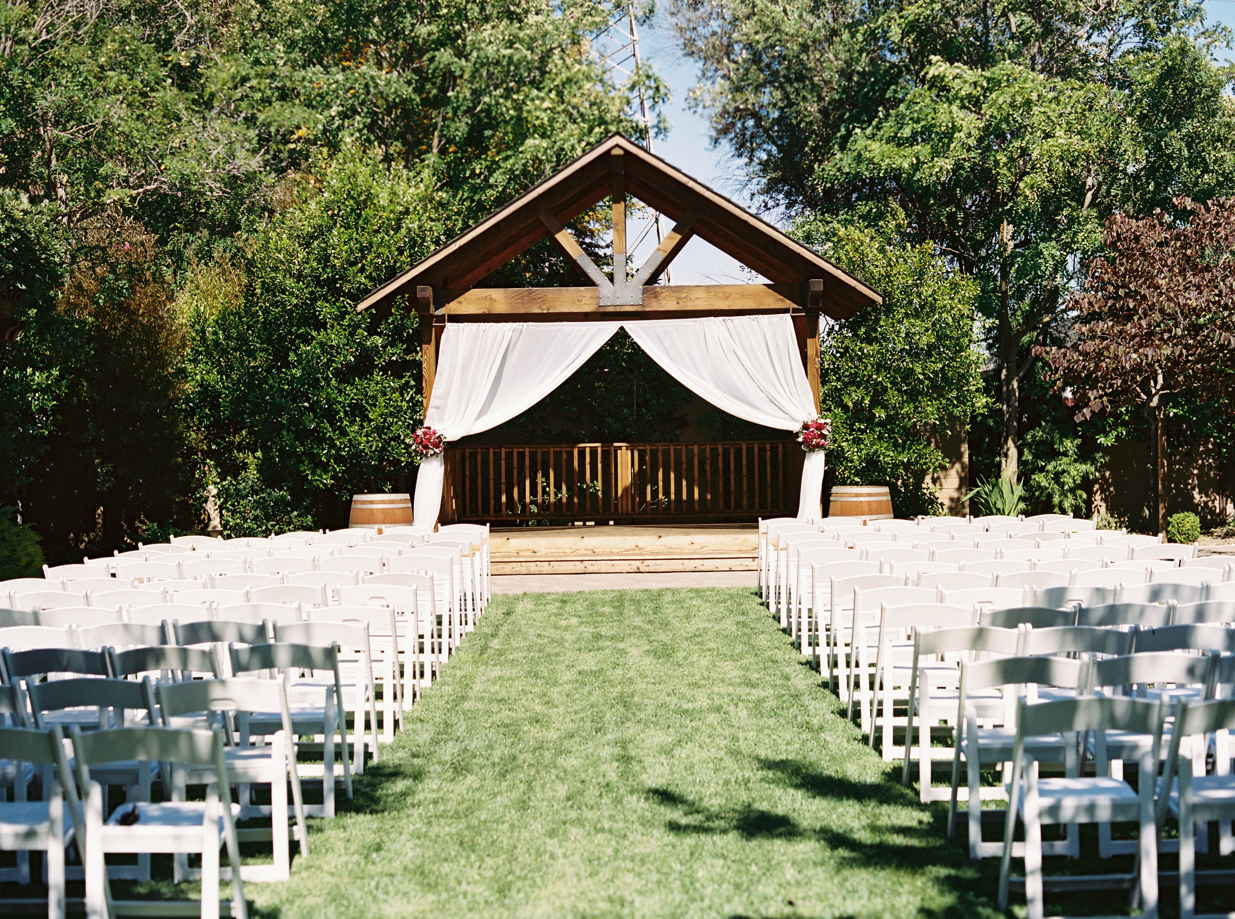 Crooked-vine-winery-wedding-in-livermore-california-66.jpg