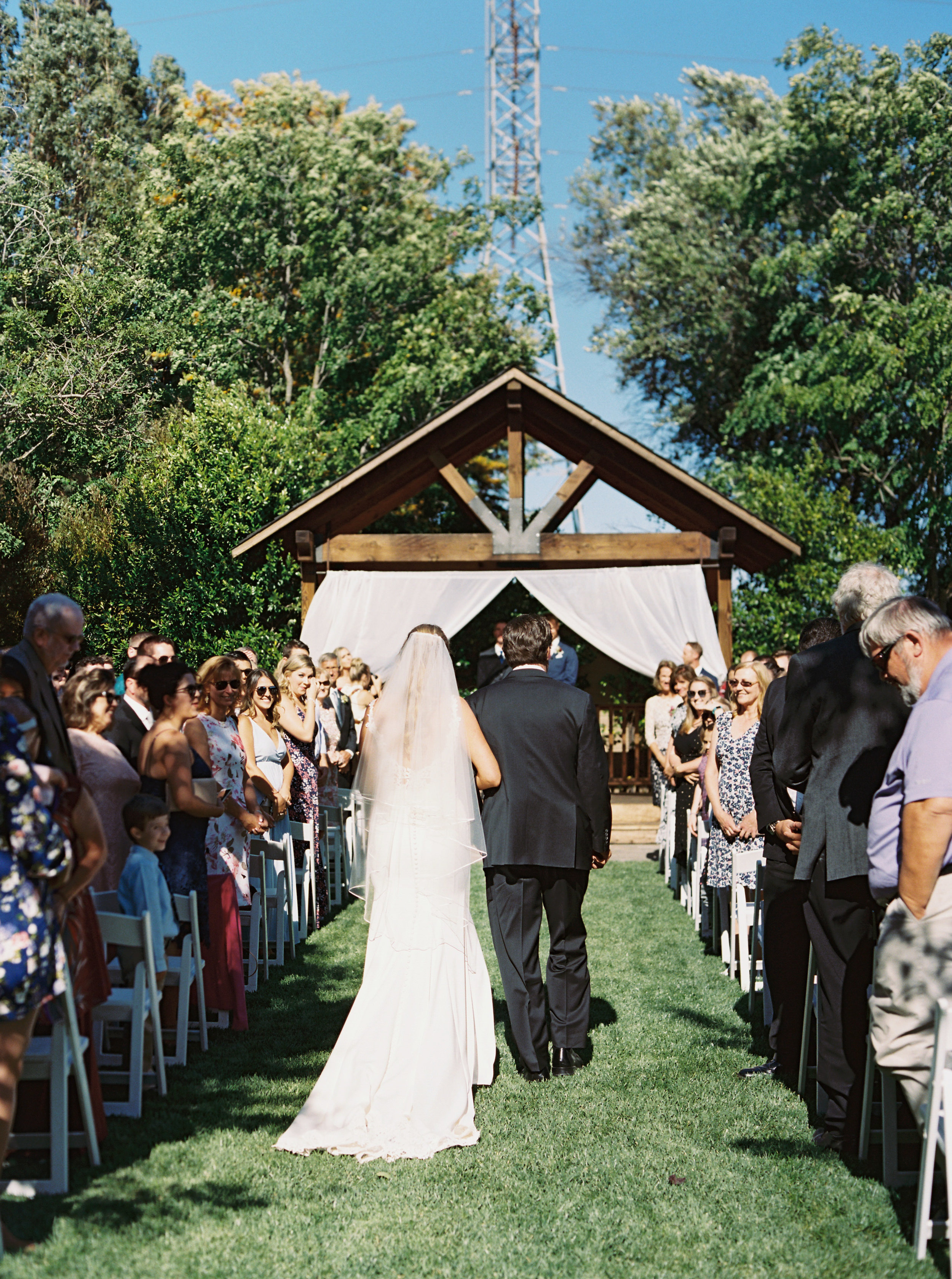 Crooked-vine-winery-wedding-in-livermore-california-70.jpg