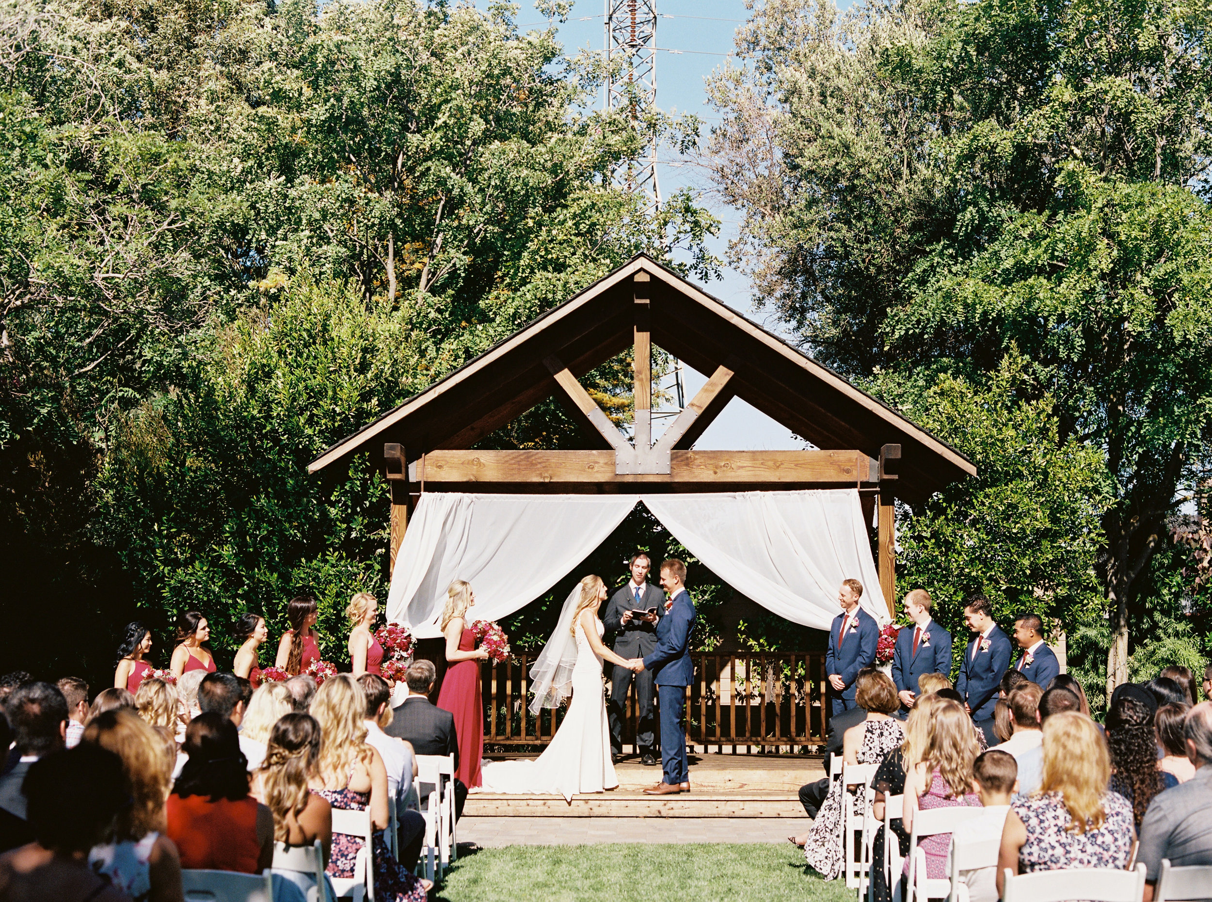 Crooked-vine-winery-wedding-in-livermore-california-71.jpg
