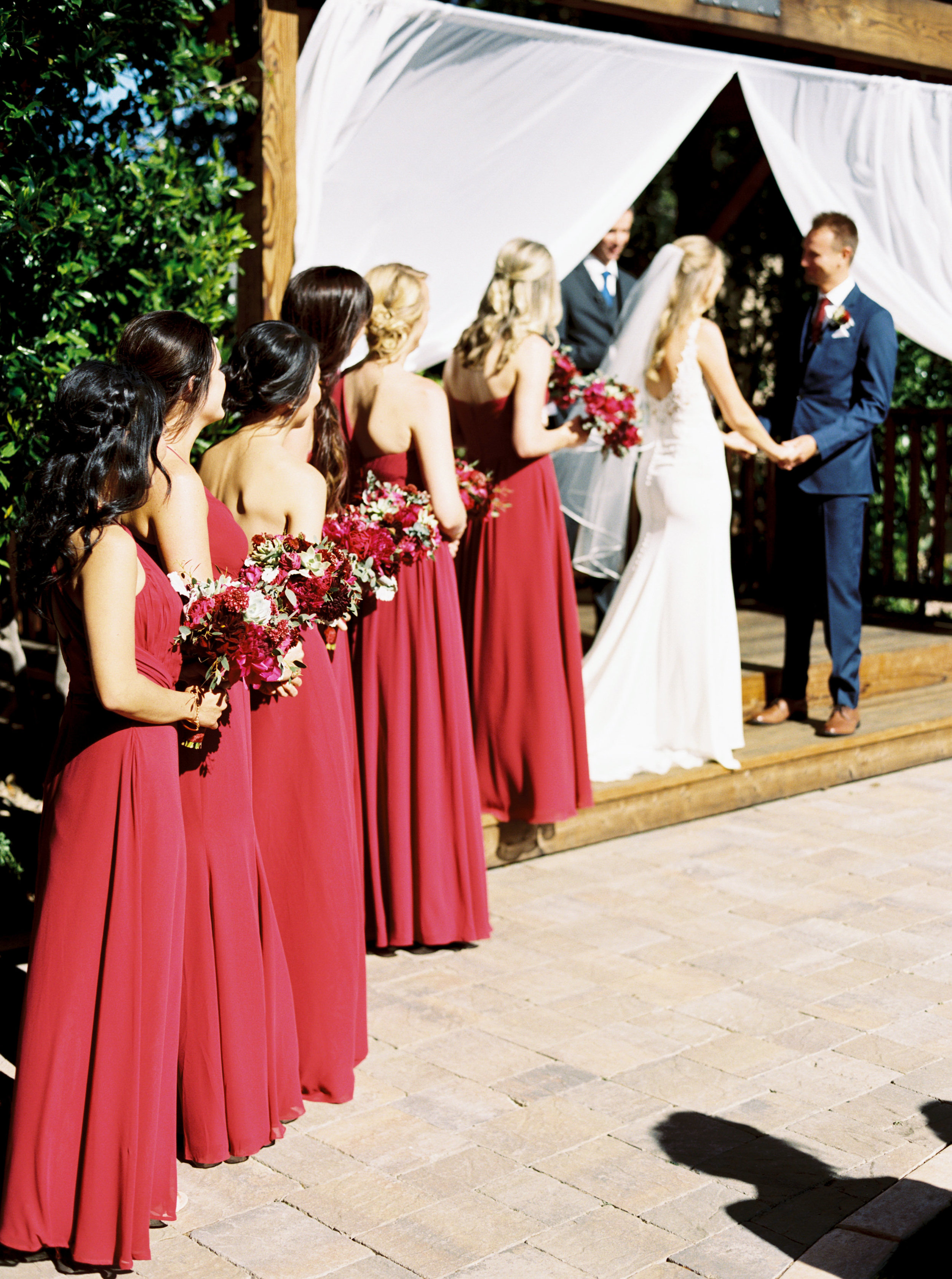 Crooked-vine-winery-wedding-in-livermore-california-8.jpg