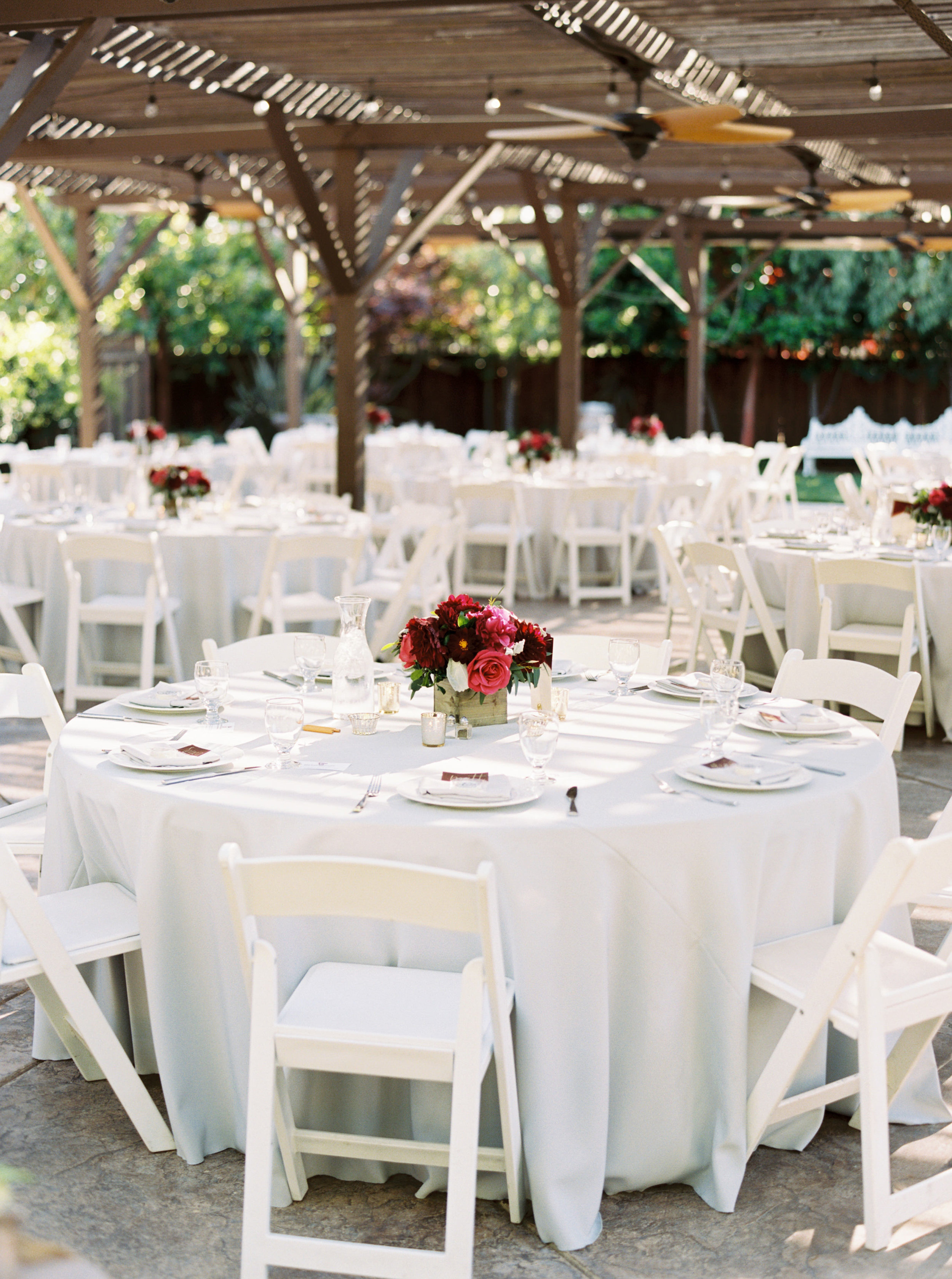 Crooked-vine-winery-wedding-in-livermore-california-23.jpg
