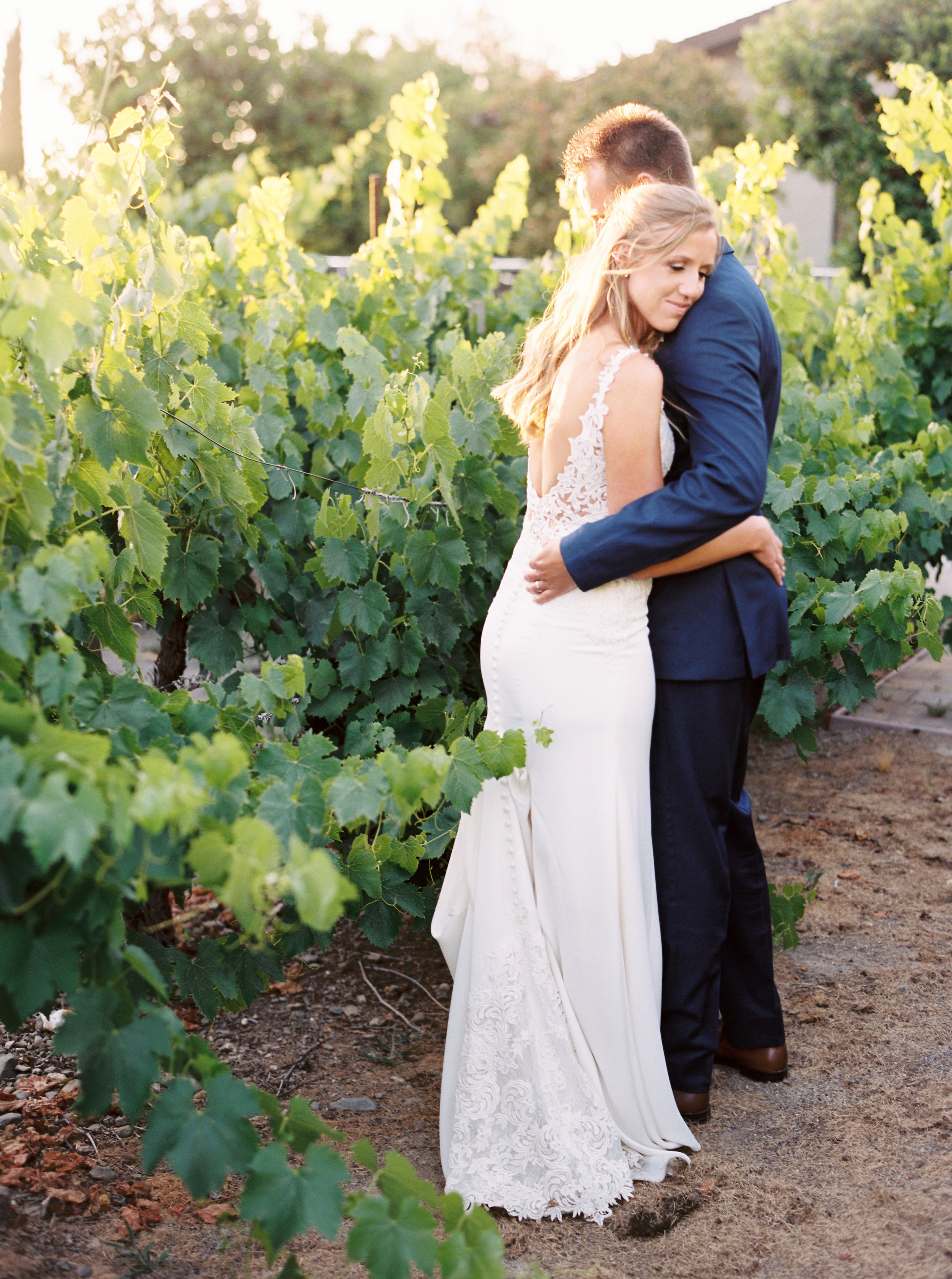 Crooked-vine-winery-wedding-in-livermore-california-69.jpg