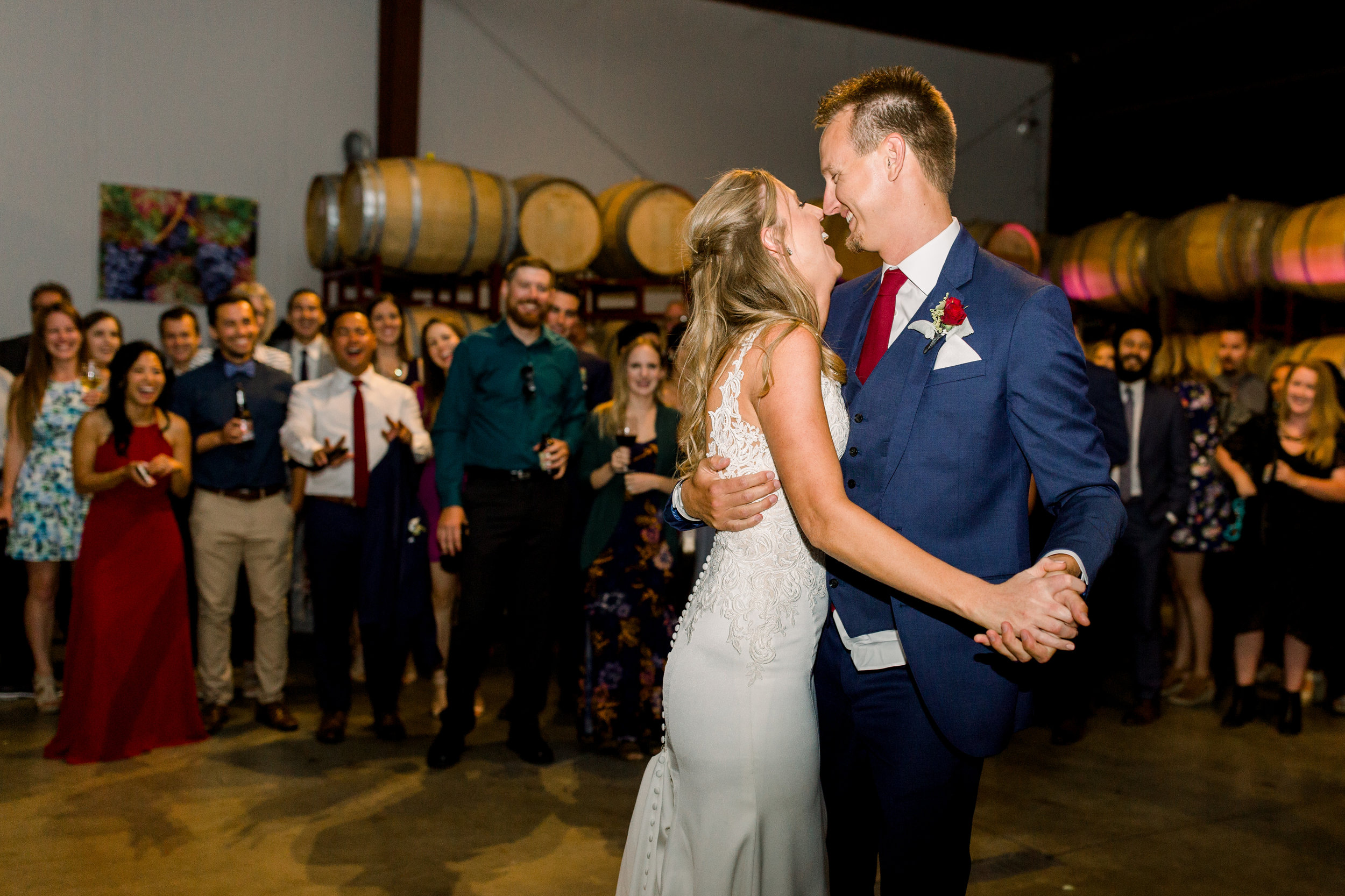 crooked-vine-winery-wedding-in-livermore-california-126.jpg