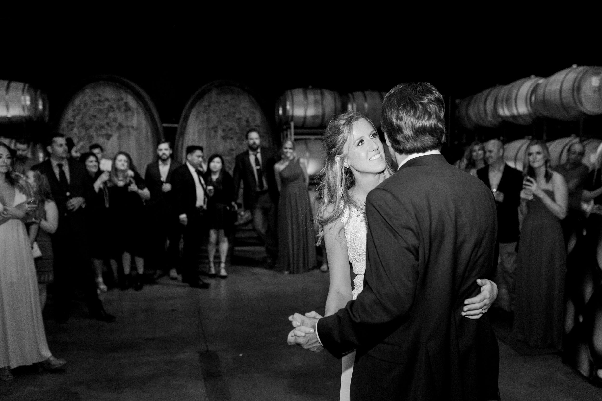 crooked-vine-winery-wedding-in-livermore-california-128.jpg